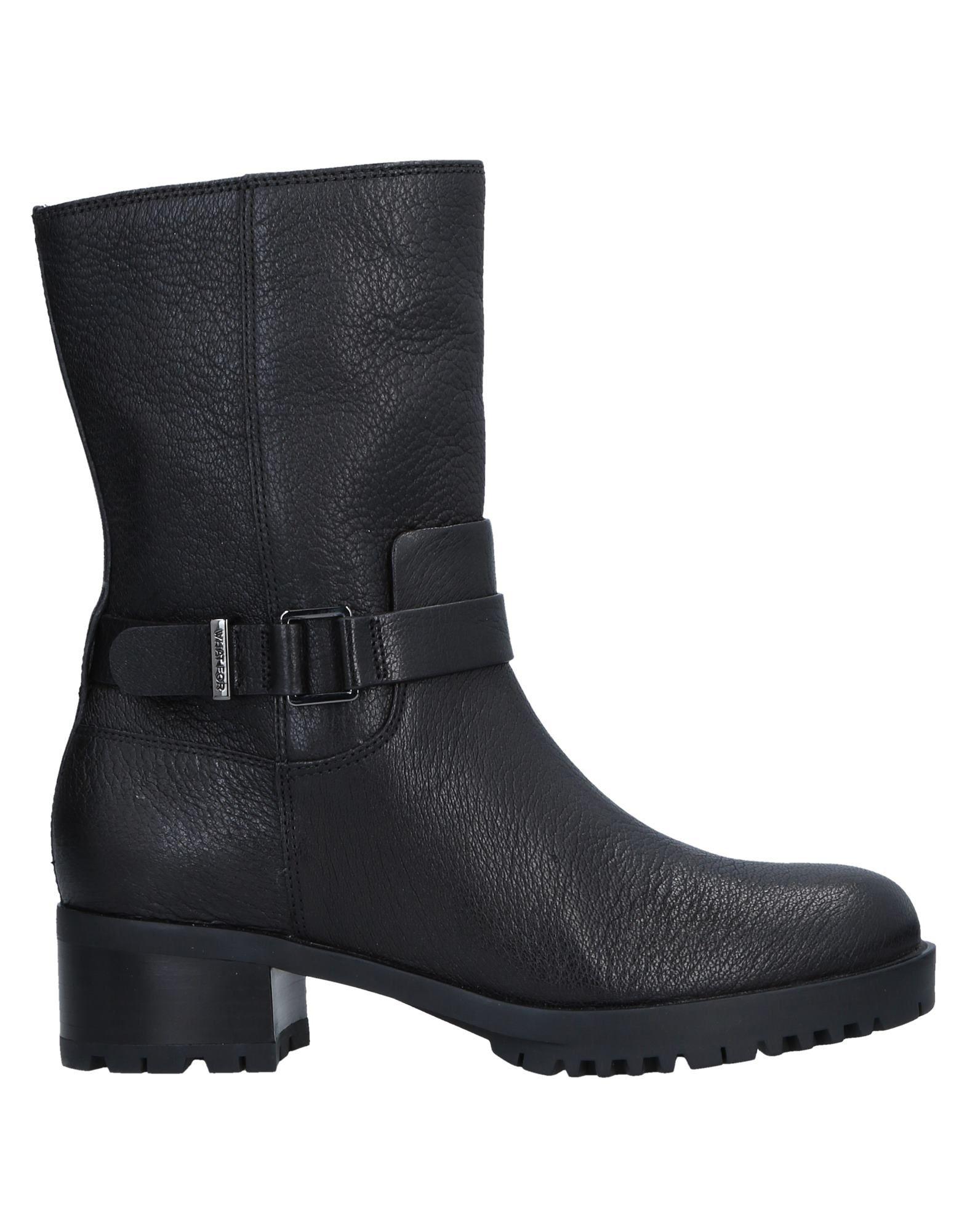 Sneakers Nike Uomo - 11276409HN Scarpe economiche e buone