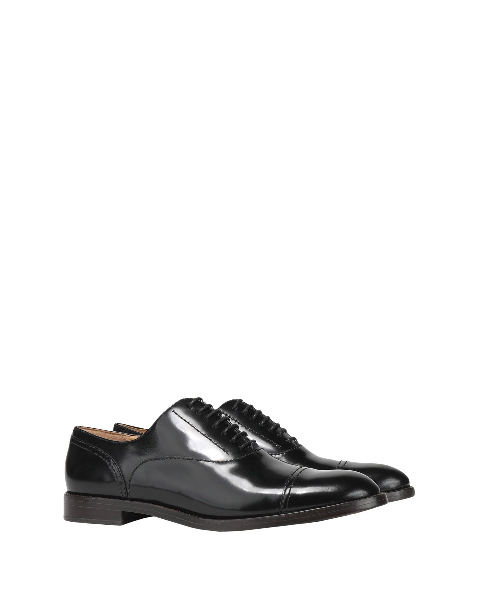 Marc Jacobs Schnürschuhe strapazierfähige Damen  11518971NDGut aussehende strapazierfähige Schnürschuhe Schuhe d65850