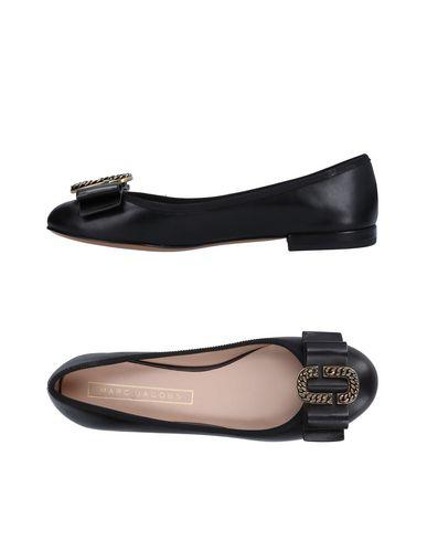 Zapatos Jacobs casuales salvajes Bailarina Marc Jacobs Zapatos Mujer - Bailarinas Marc Jacobs   - 11518985DC 03c567