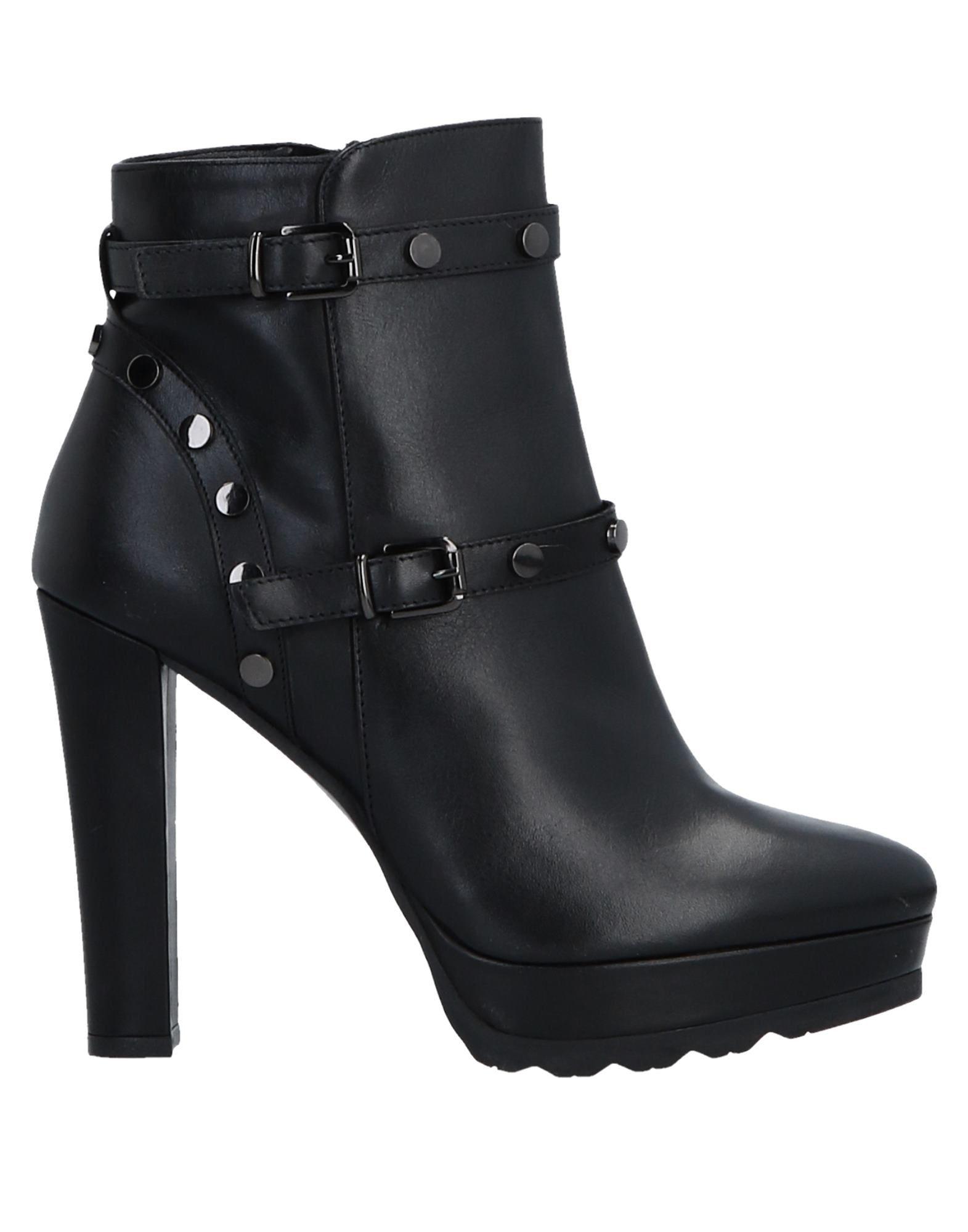 Albano Stiefelette Damen    11518990MP Heiße Schuhe 4c5bee