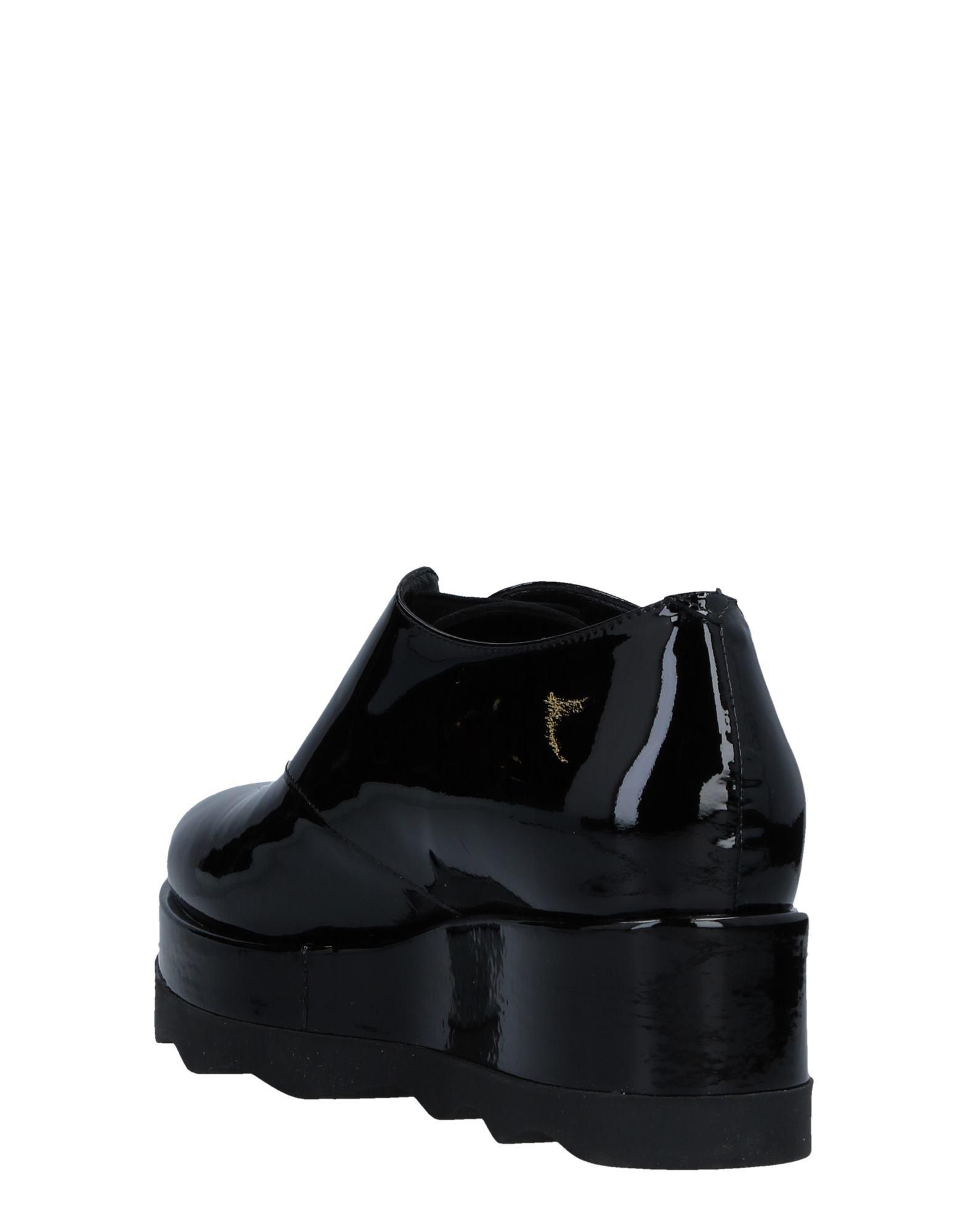 Gut um billige Schuhe  zu tragenAlbano Mokassins Damen  Schuhe 11518995MB ea32a1
