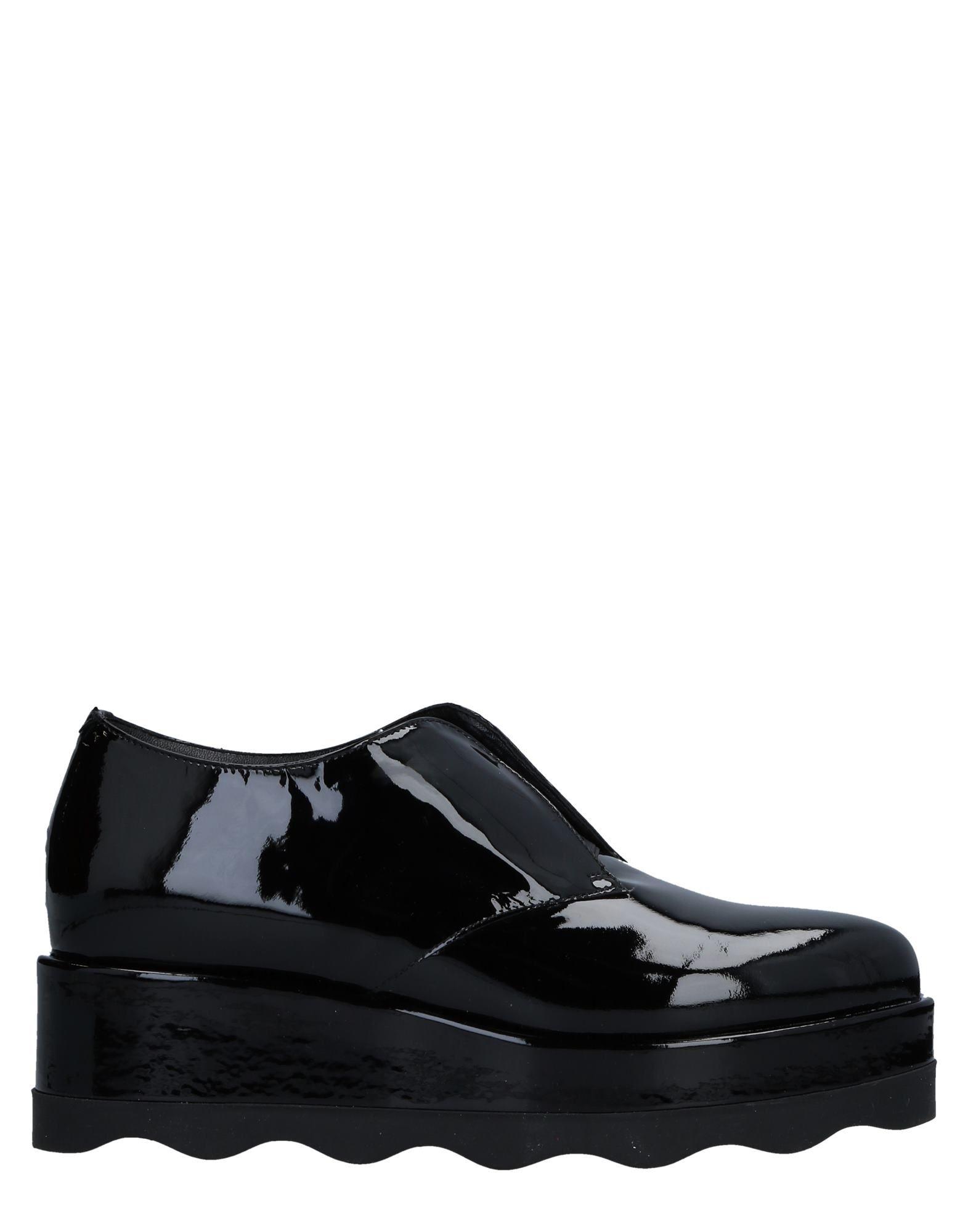 Sneakers Fessura Donna - scarpe 11521658PJ Nuove offerte e scarpe - comode 217e88