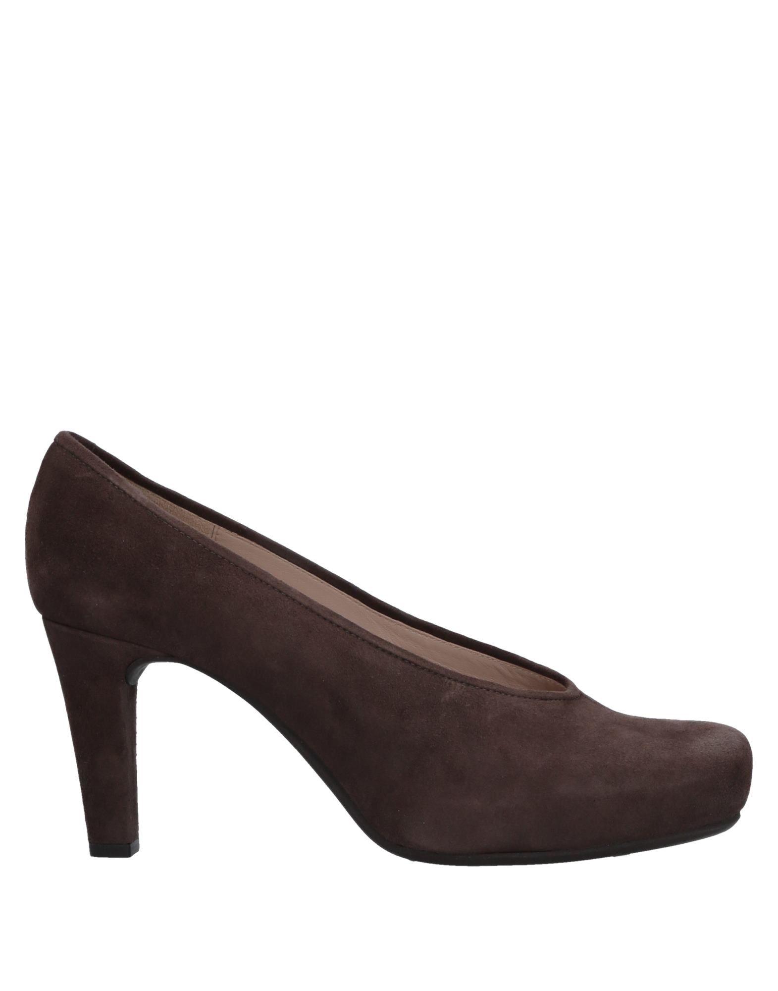 Unisa Pumps Damen  11519010GE Gute Qualität beliebte Schuhe