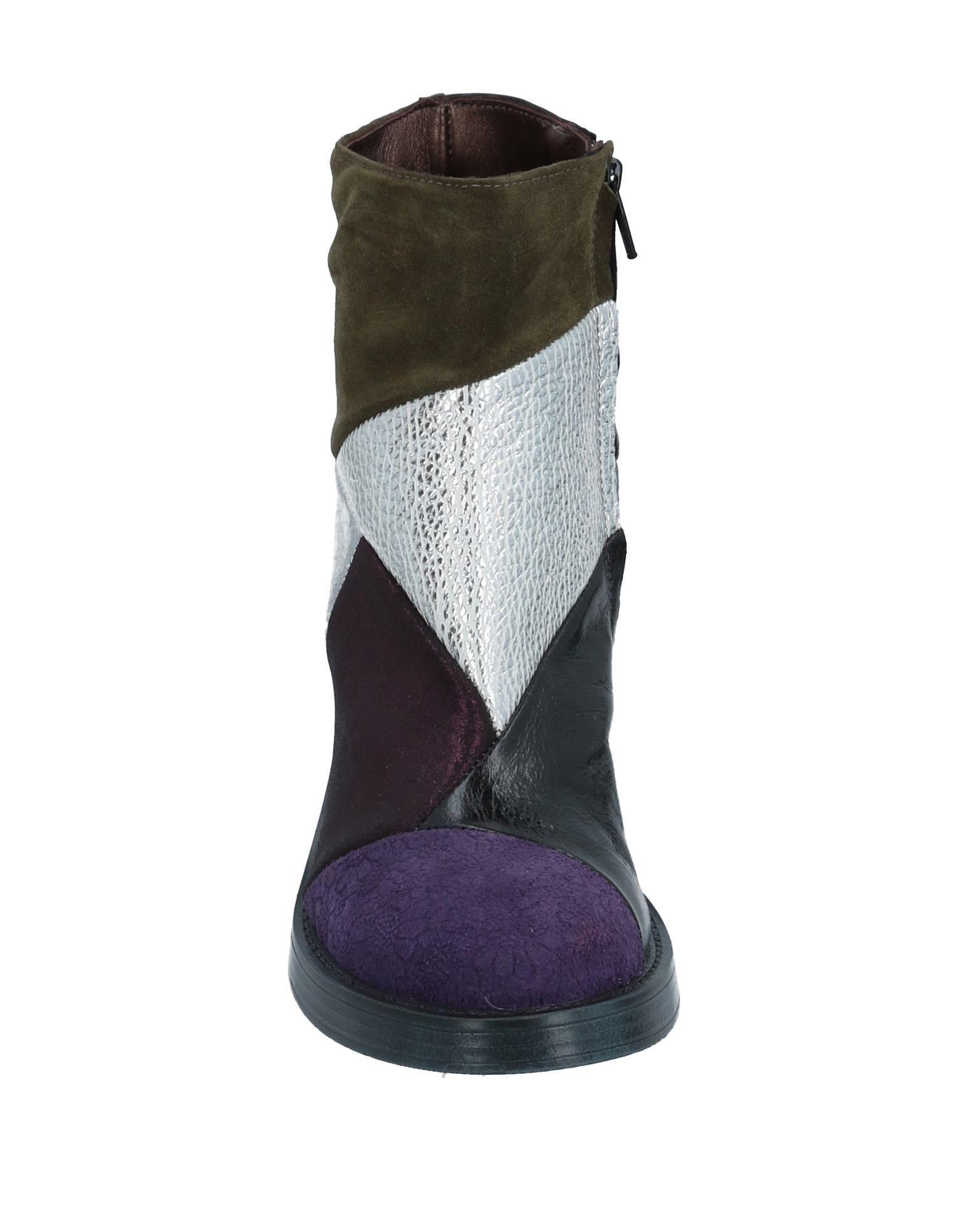 Gut tragenEbarrito um billige Schuhe zu tragenEbarrito Gut Stiefelette Damen  11519014II 5b7ca4