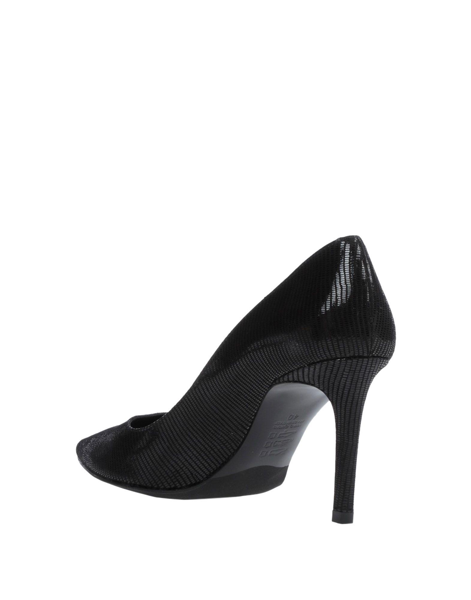 Stilvolle billige Damen Schuhe Roberto Festa Pumps Damen billige  11519017CH 53c4df