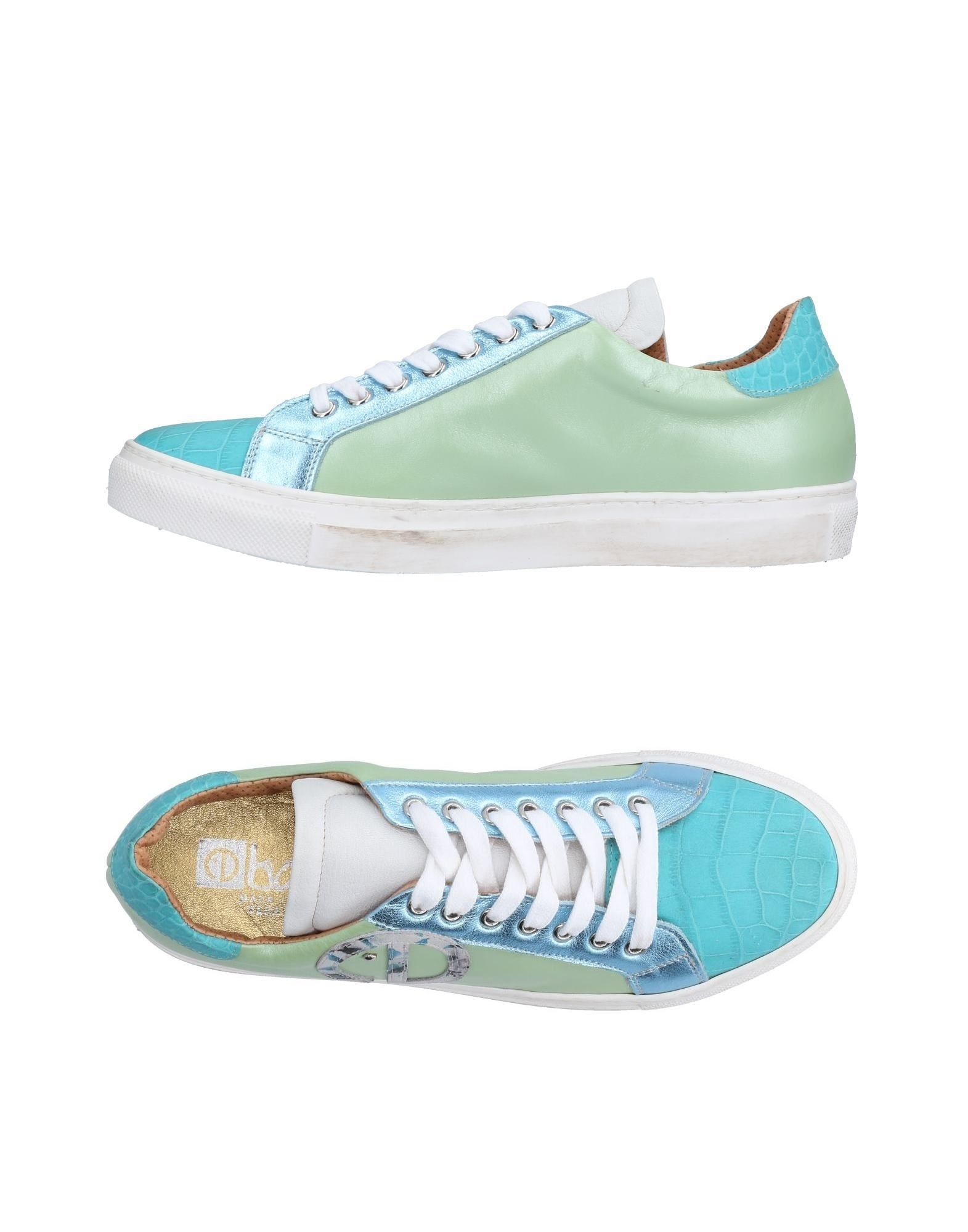 Ebarrito Ebarrito Ebarrito Sneakers - Women Ebarrito Sneakers online on  United Kingdom - 11519019QK 25fe6f