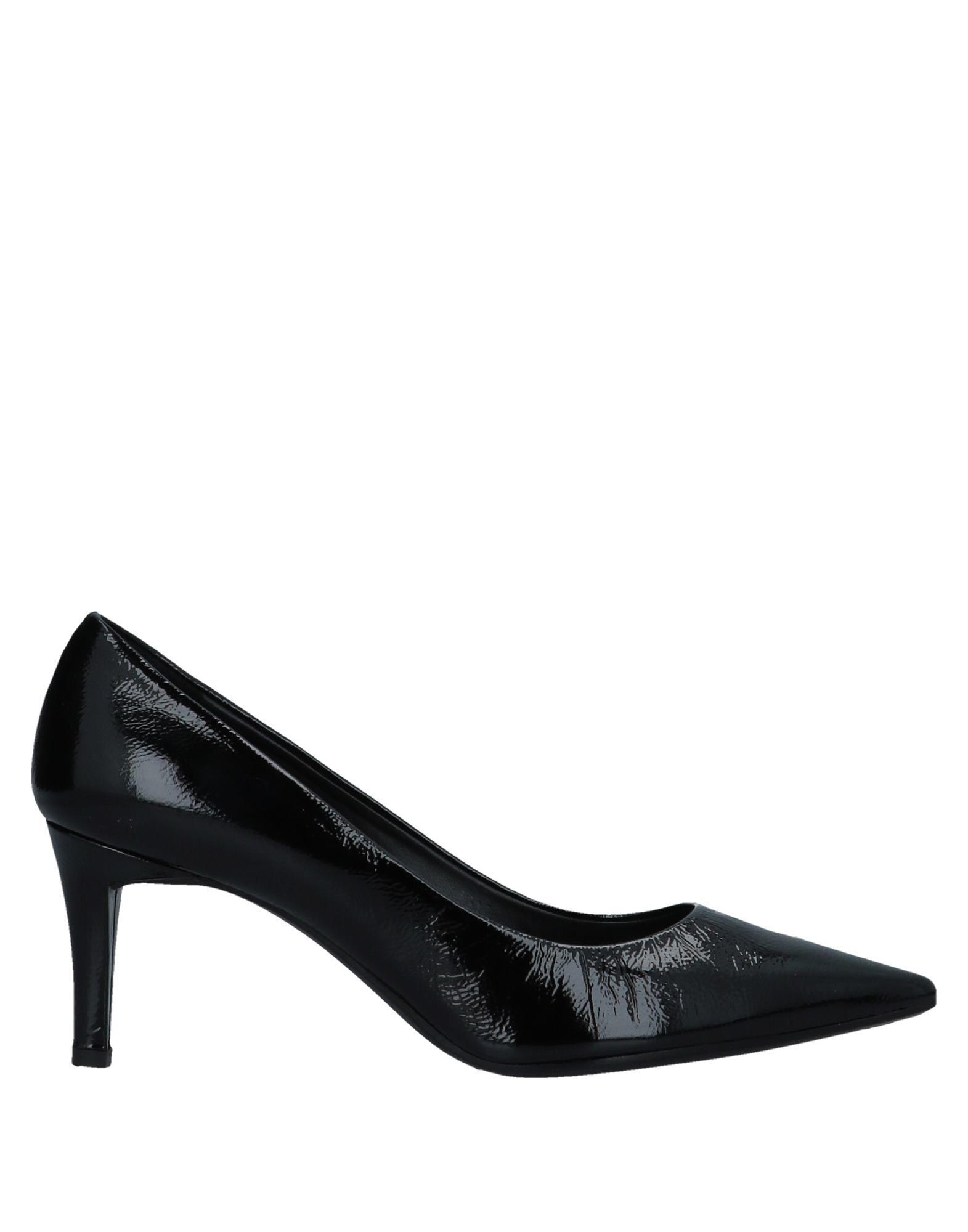 Gut um billige Schuhe Damen zu tragenFesta Milano Pumps Damen Schuhe  11519027GK 36c10f