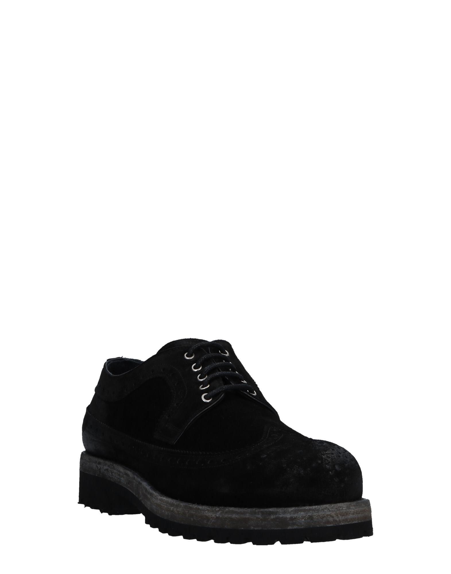 Rabatt echte Schuhe Marcel  Martillo Schnürschuhe Herren  Marcel 11519035AL e48b2a