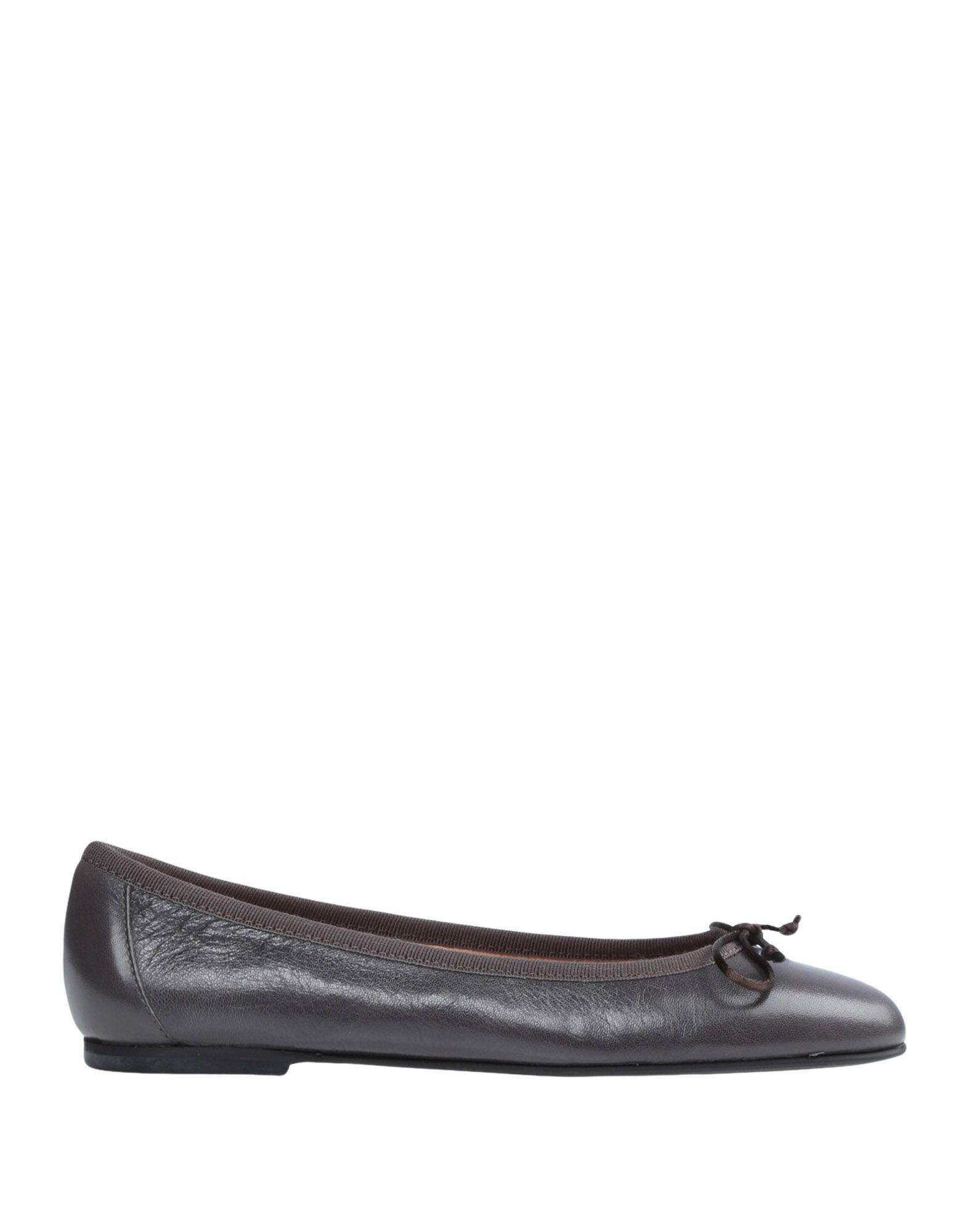 Zanfrini Cantù Ballerinas Damen  11519036CA Gute Qualität beliebte Schuhe