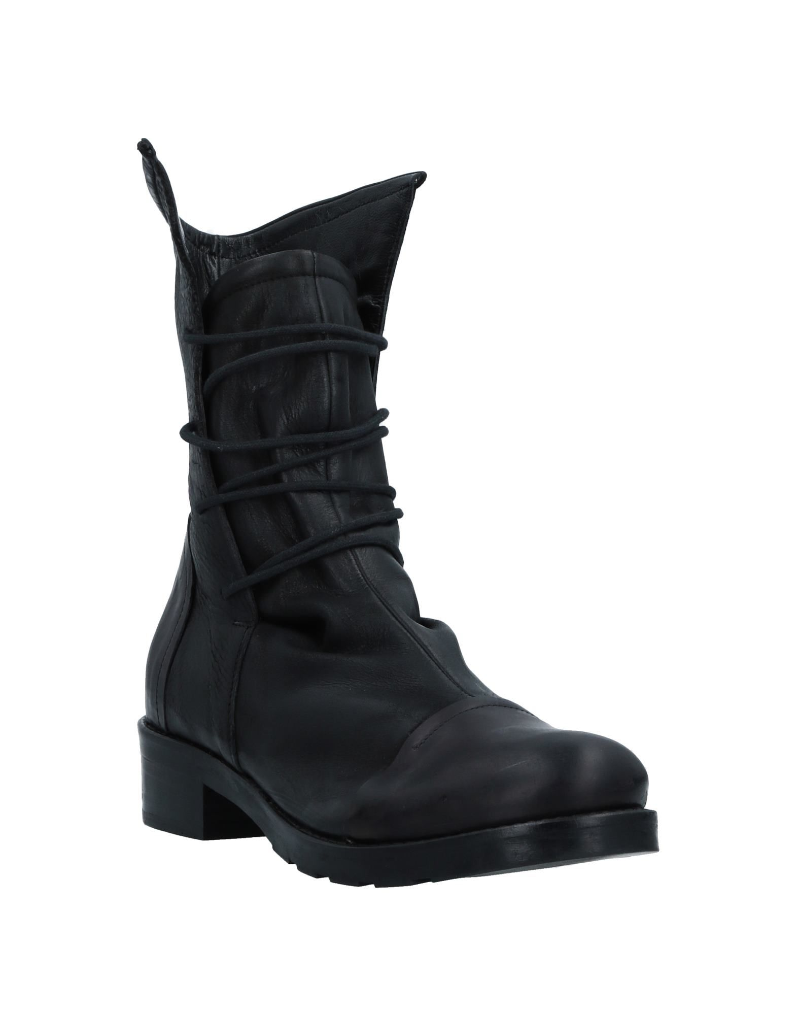 Stilvolle billige  Schuhe Kobra Stiefelette Damen  billige 11519039FC 4eca97