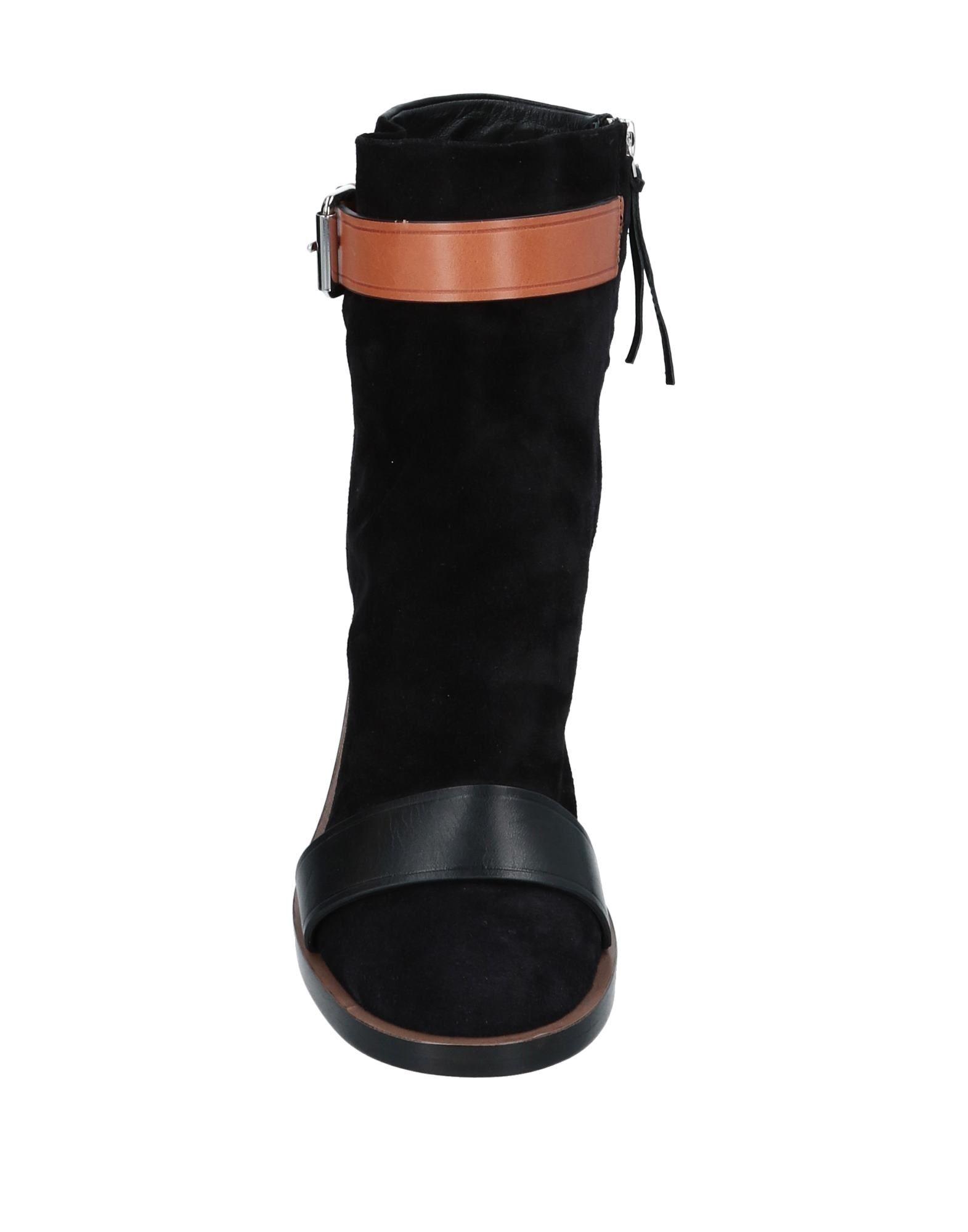 Isabel Marant Stiefelette Damen  11519047PUGünstige gut aussehende Schuhe