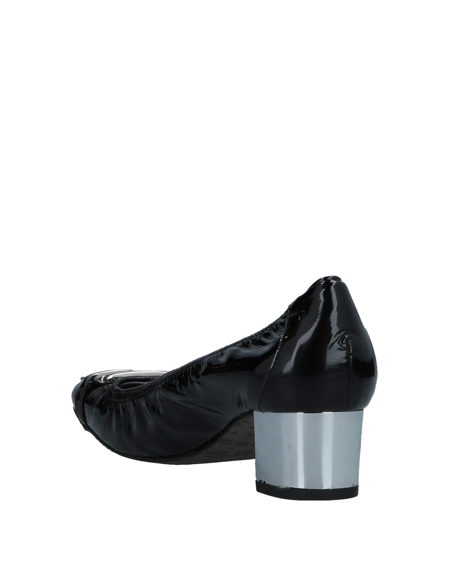 Ras Heiße Pumps Damen  11519049CJ Heiße Ras Schuhe 52536b