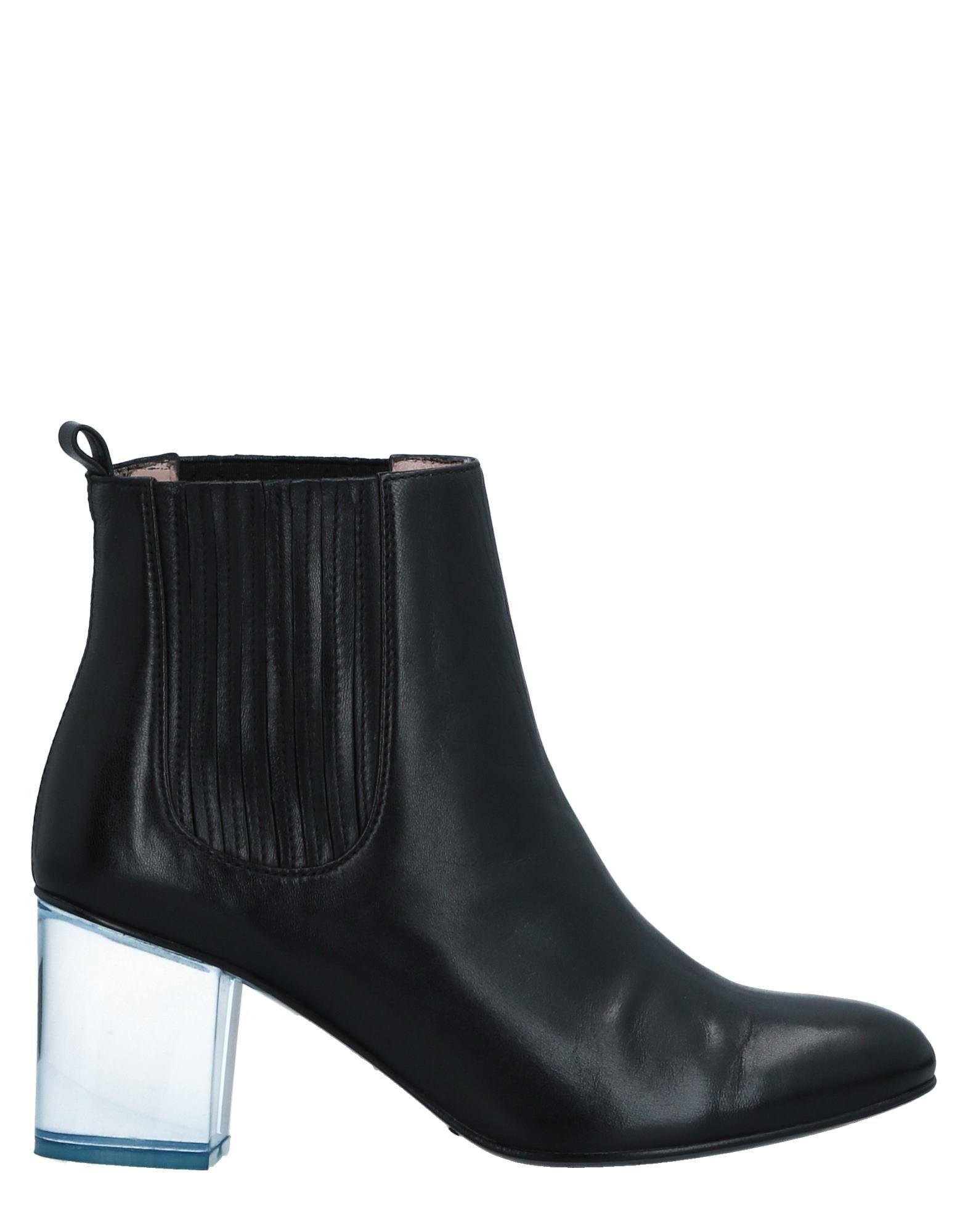 Sneakers Etnies Uomo - 11476477GG Scarpe economiche e buone