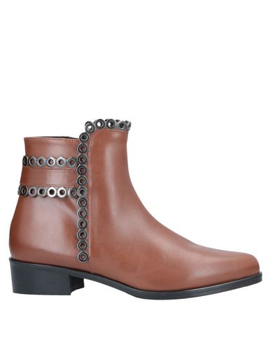 1ccb9d9d82d3 Albano Ankle Boot - Women Albano Ankle Boots online on YOOX United ...