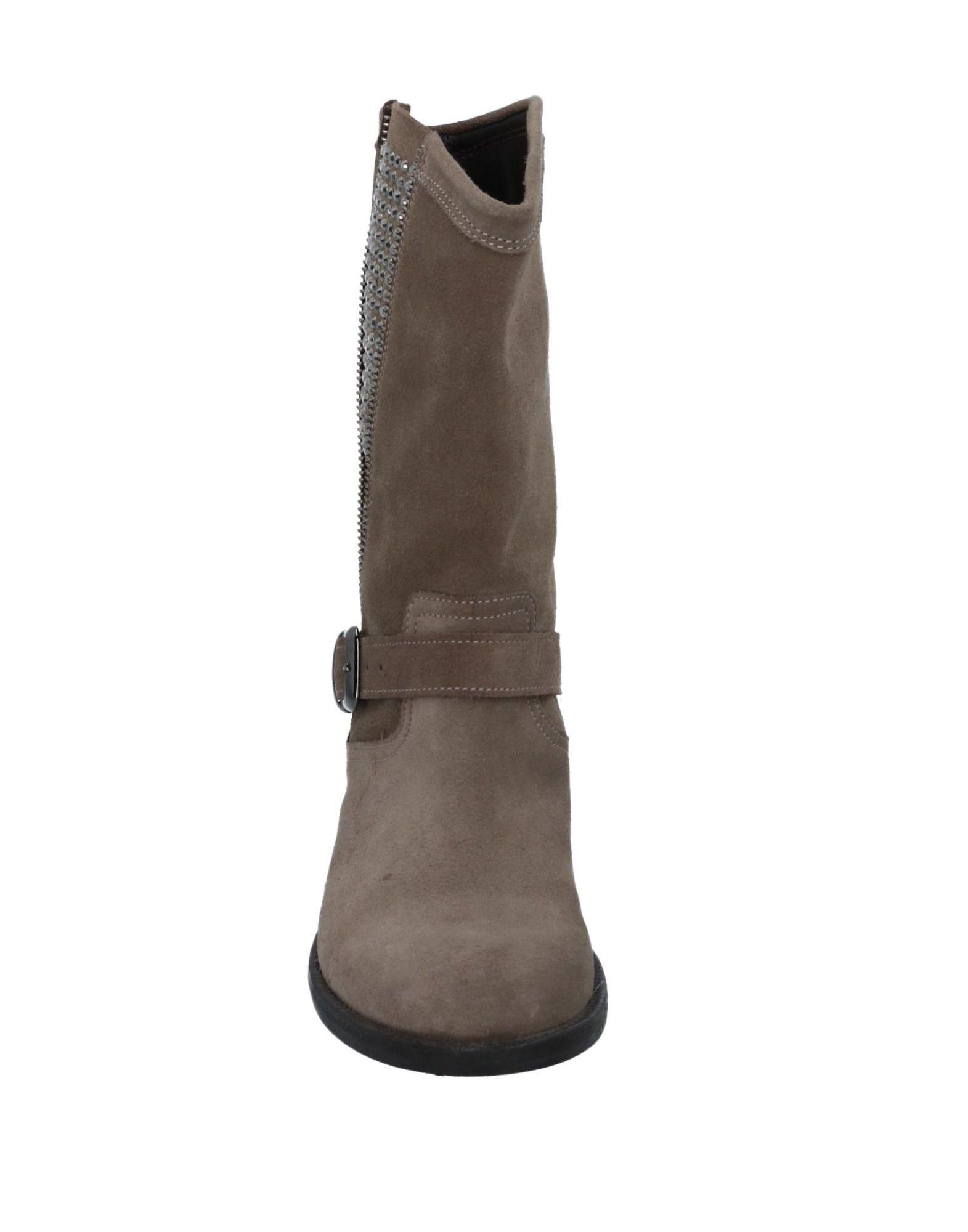 Haltbare Mode billige 11519064XC Schuhe Twin 11519064XC billige Beliebte Schuhe 0edb60