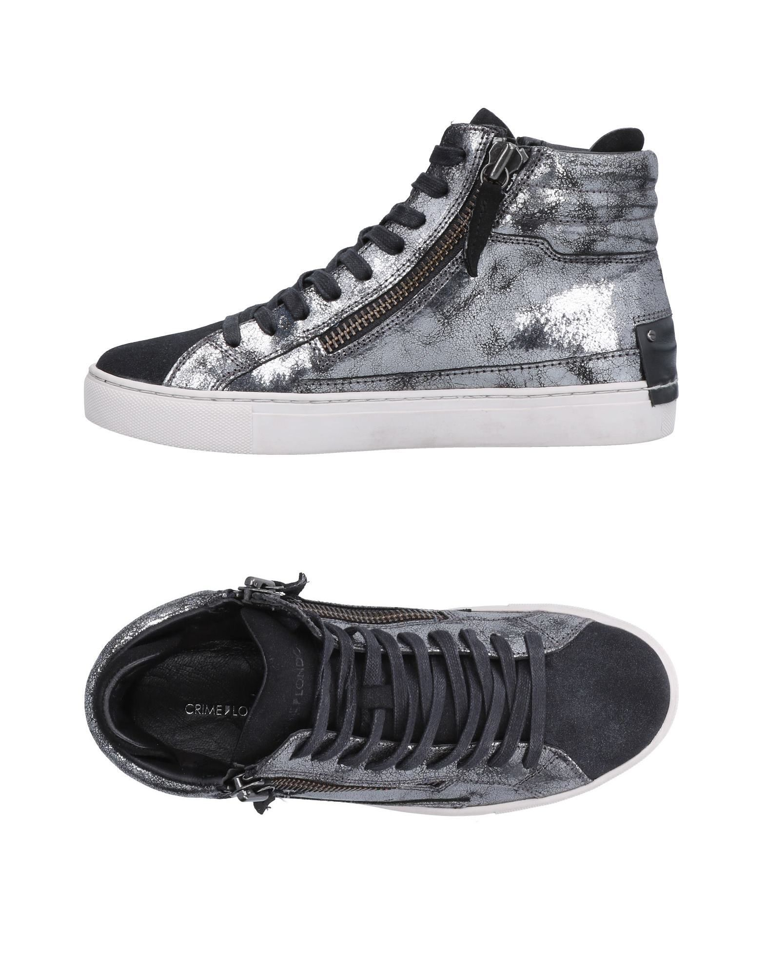 Sneakers Crime London Donna - 11519071PX
