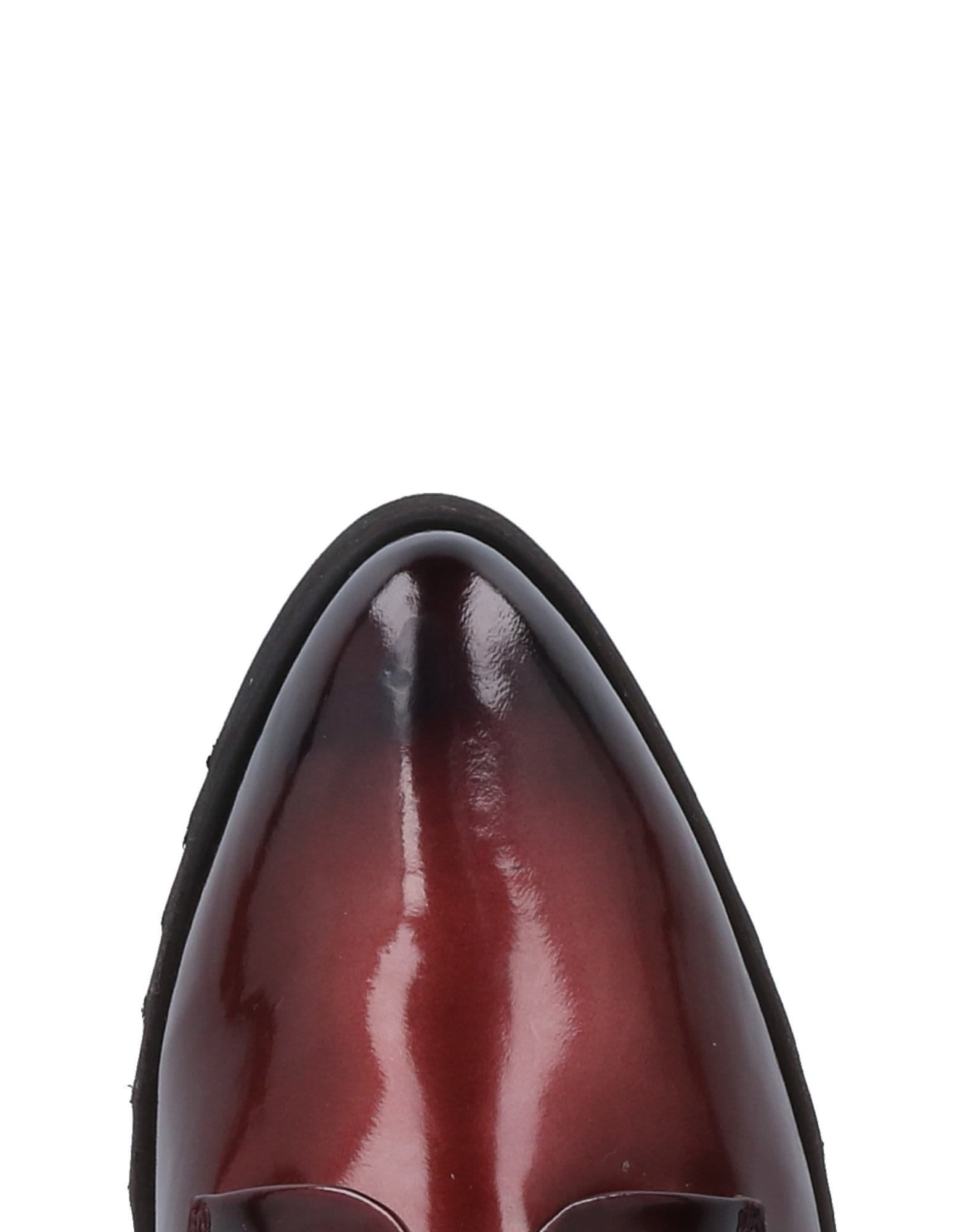 Calpierre Damen Schnürschuhe Damen Calpierre  11519077NB Gute Qualität beliebte Schuhe 68c1c7