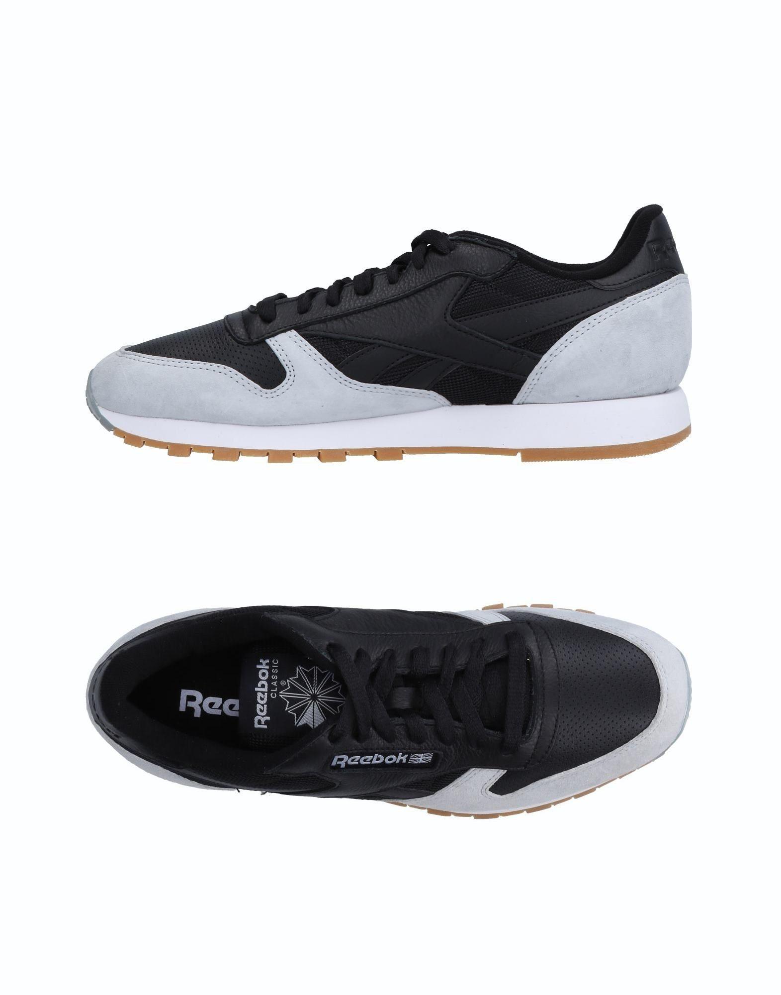 Reebok Sneakers Herren  11519080NC