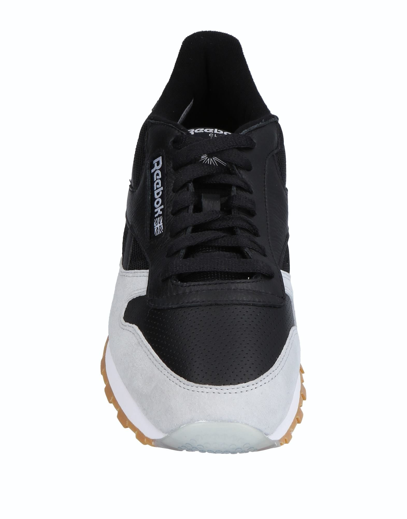 Rabatt echte  Schuhe Reebok Sneakers Herren  echte 11519080NC e62ce3