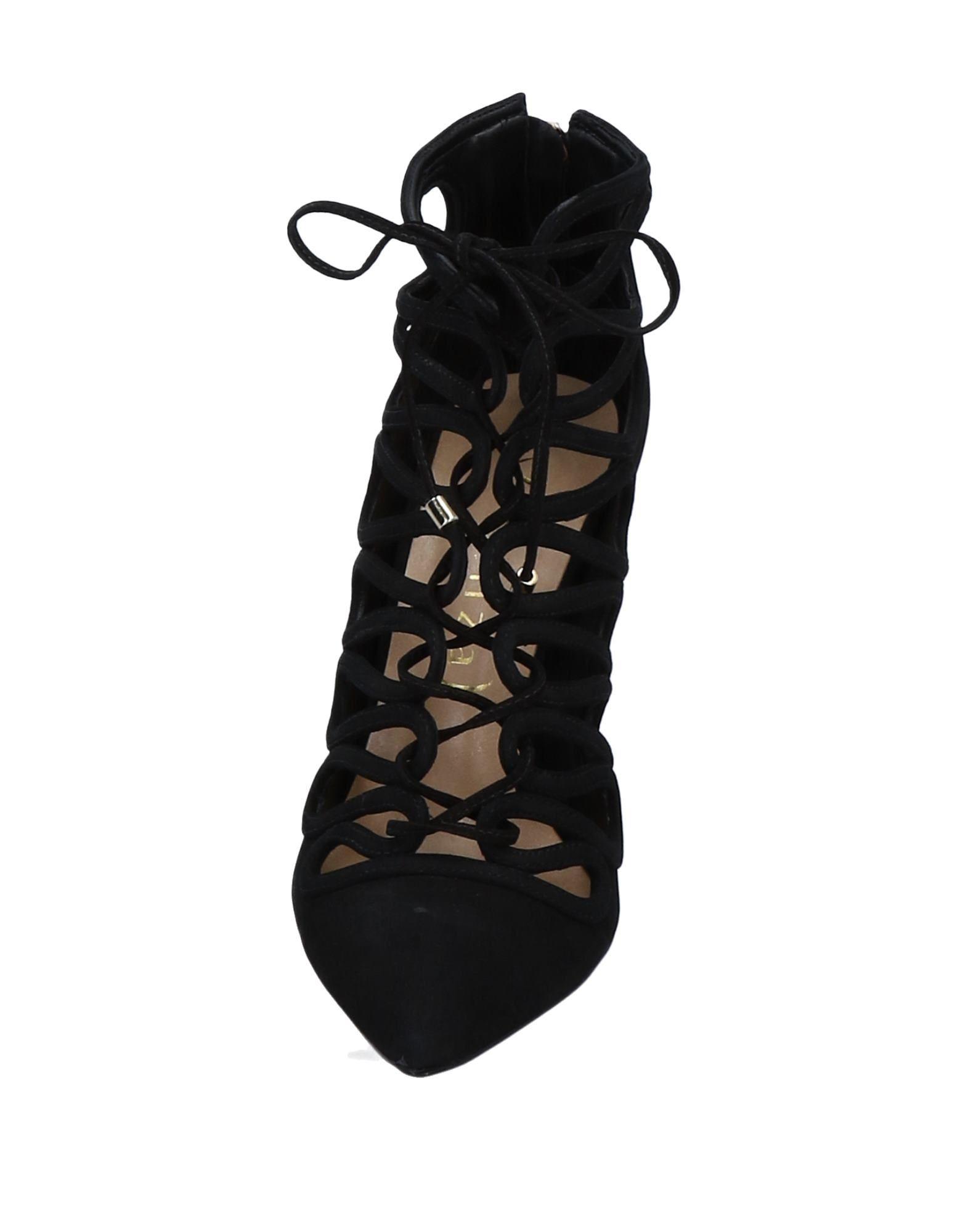 Gut um billige Schuhe  zu tragenVicenza) Stiefelette Damen  Schuhe 11519081EU fda61a