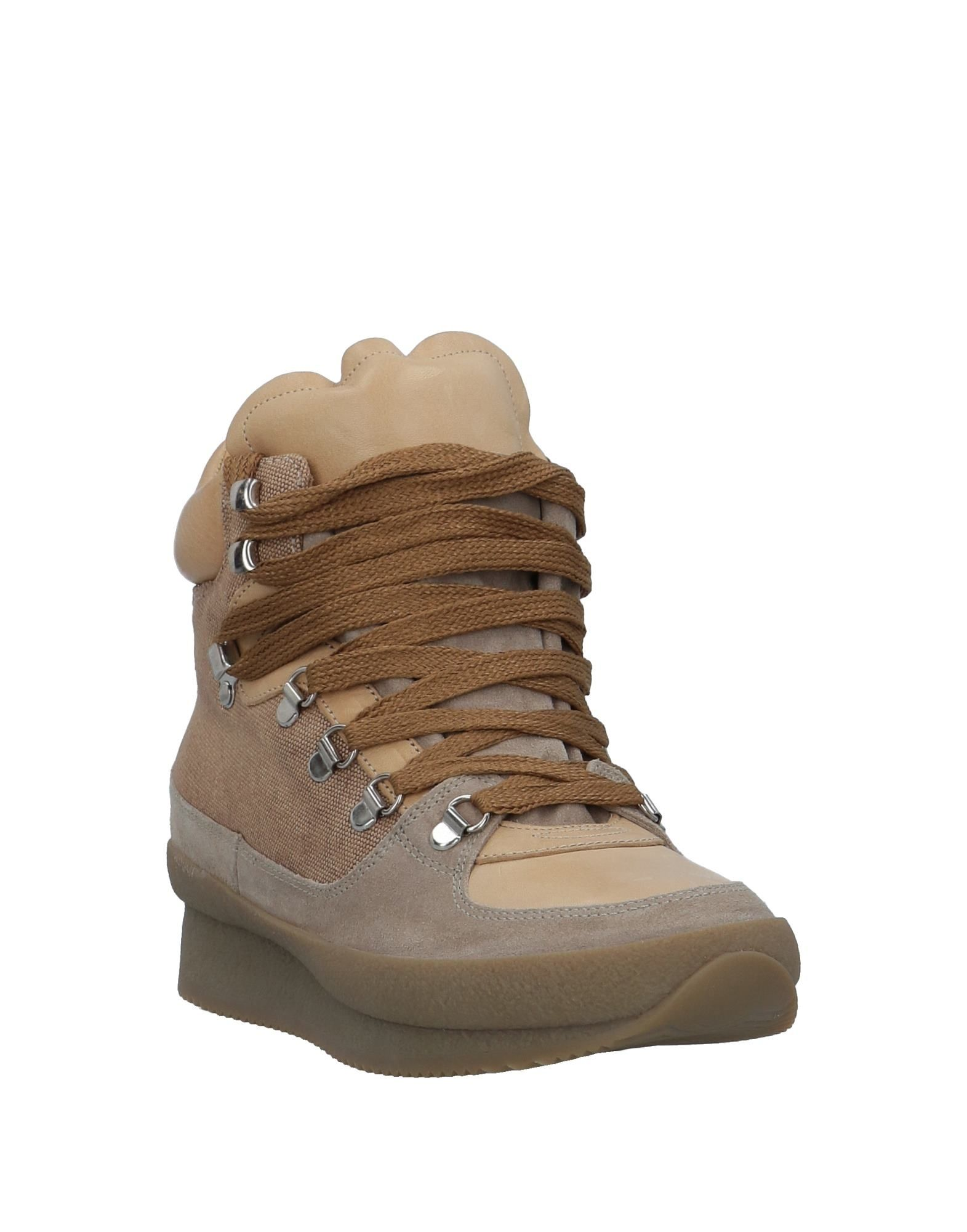 Isabel 11519082EKGünstige Marant Stiefelette Damen  11519082EKGünstige Isabel gut aussehende Schuhe 3949ef