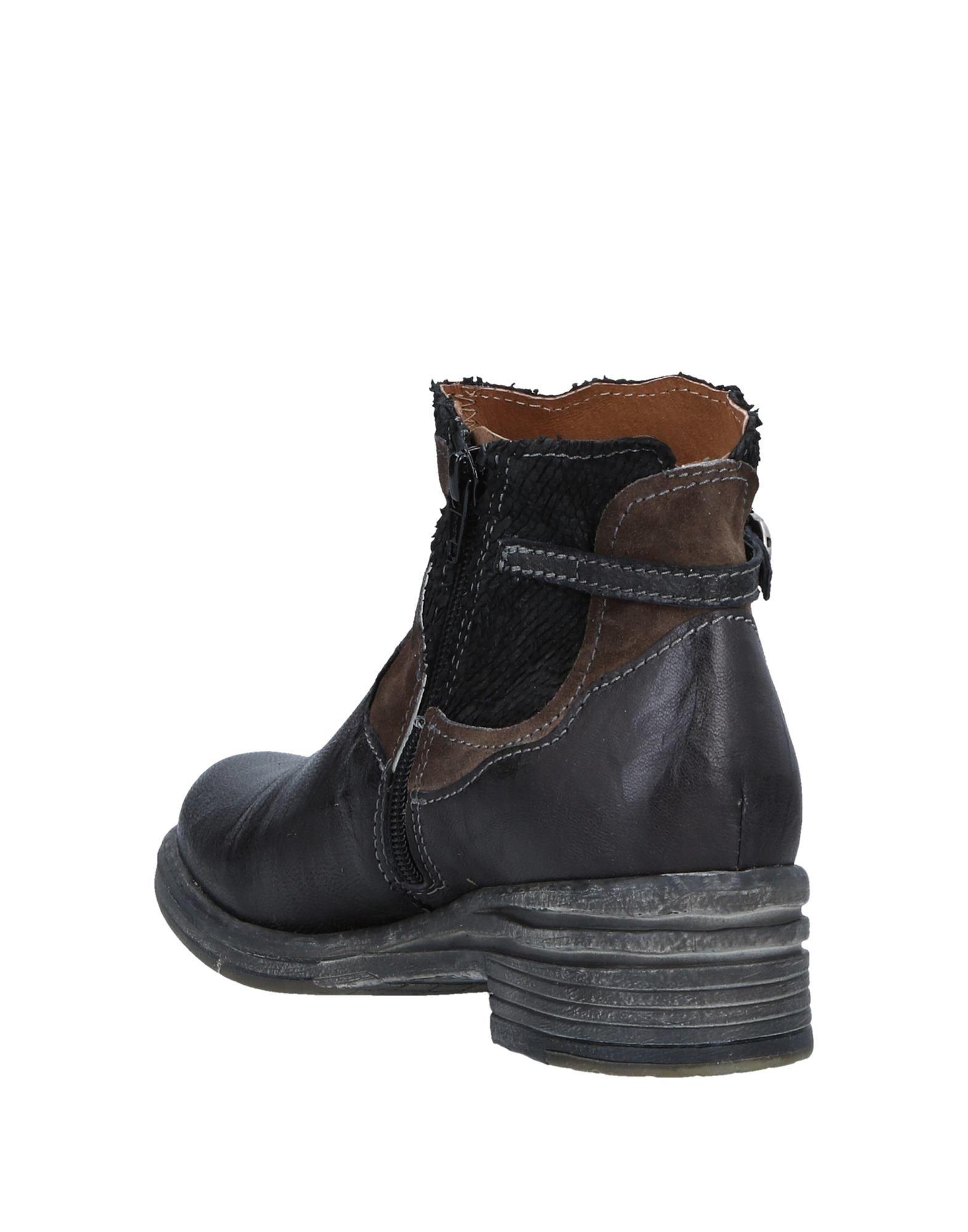 Gut um billige Damen Schuhe zu tragenClocharme Stiefelette Damen billige  11519084FI 989375