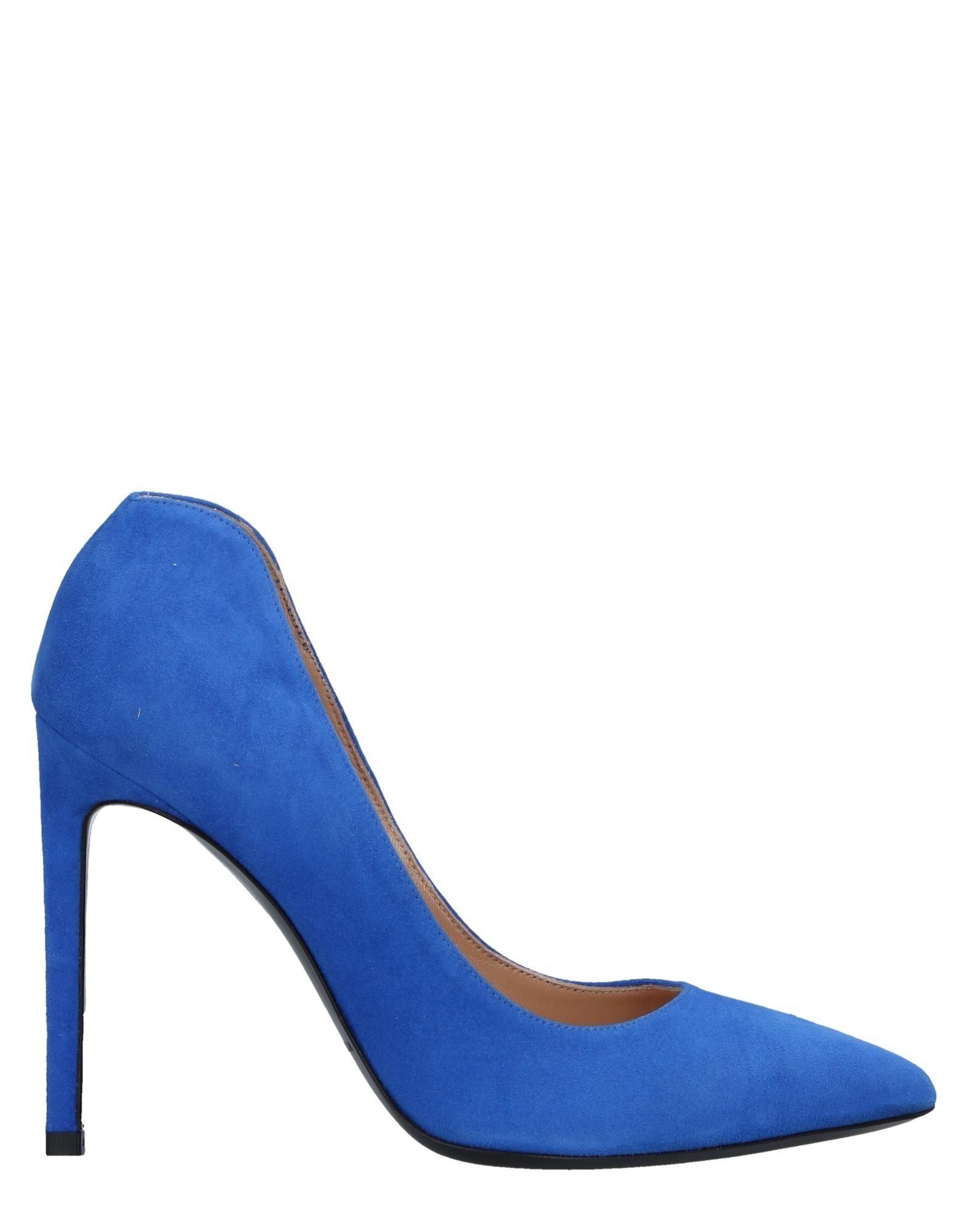 Rabatt Schuhe Marco Barbabella Pumps Damen  11519087JP