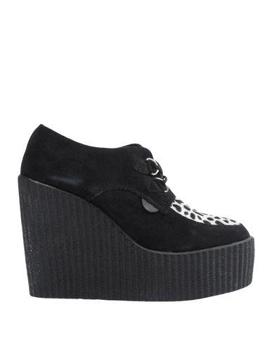 UNDERGROUND Chaussures