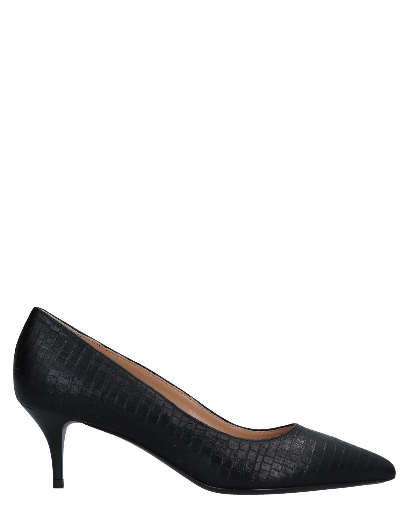 Rabatt Schuhe Marco Barbabella Pumps Damen  11519096WQ