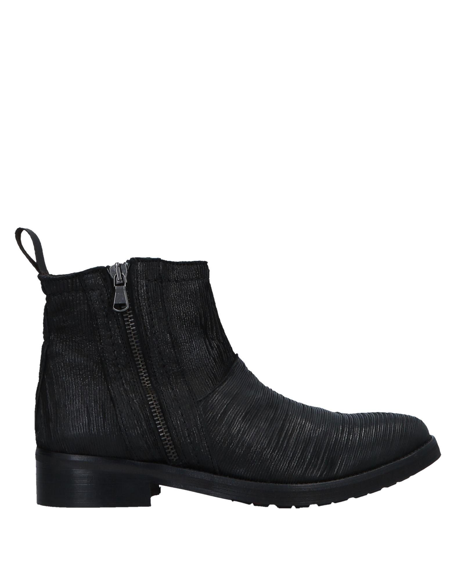 Gut um Stiefelette billige Schuhe zu tragenJp/David Stiefelette um Damen  11519097NI 493217