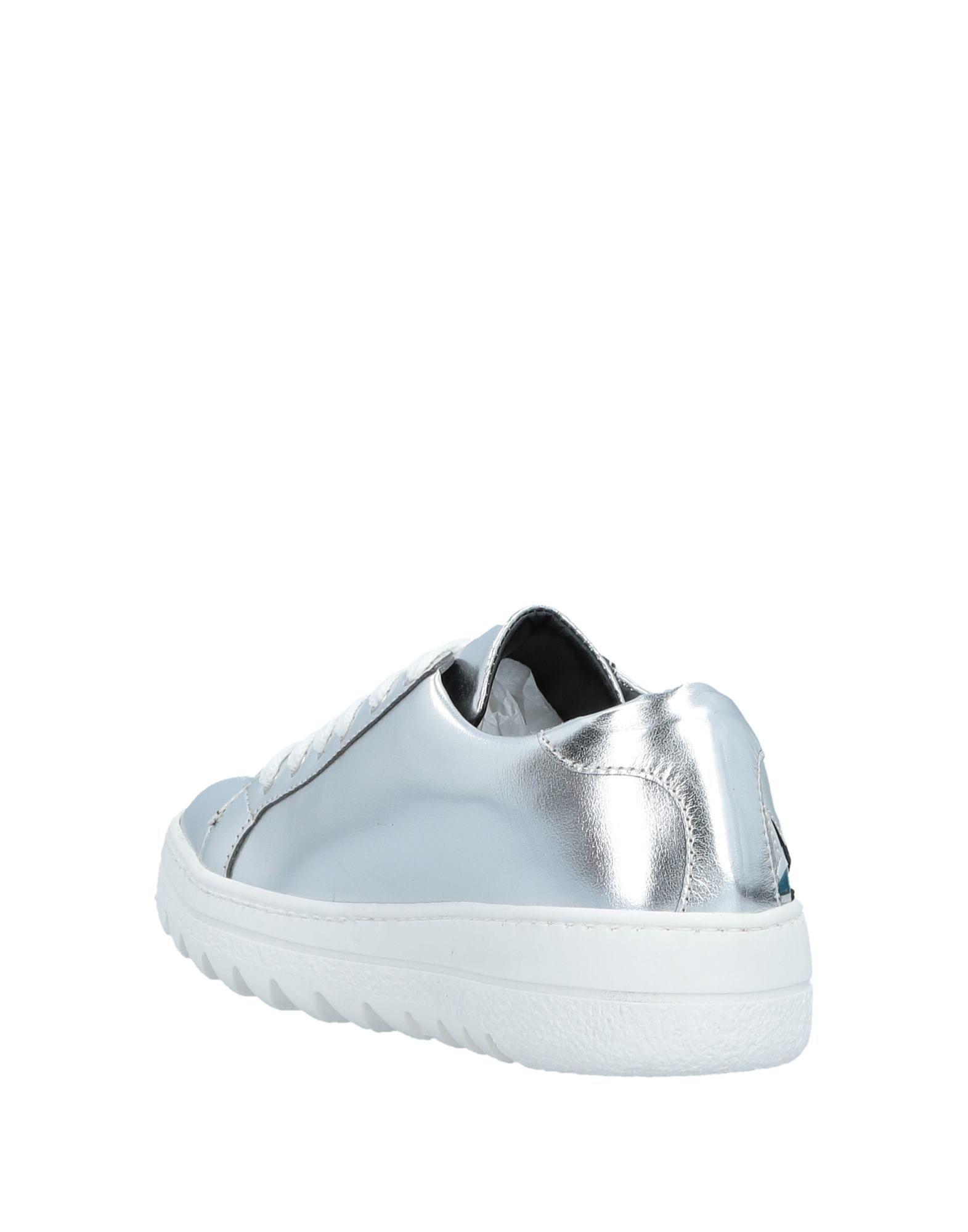 Silvian Heach Sneakers Damen Gute  11519102DB Gute Damen Qualität beliebte Schuhe b3a55d