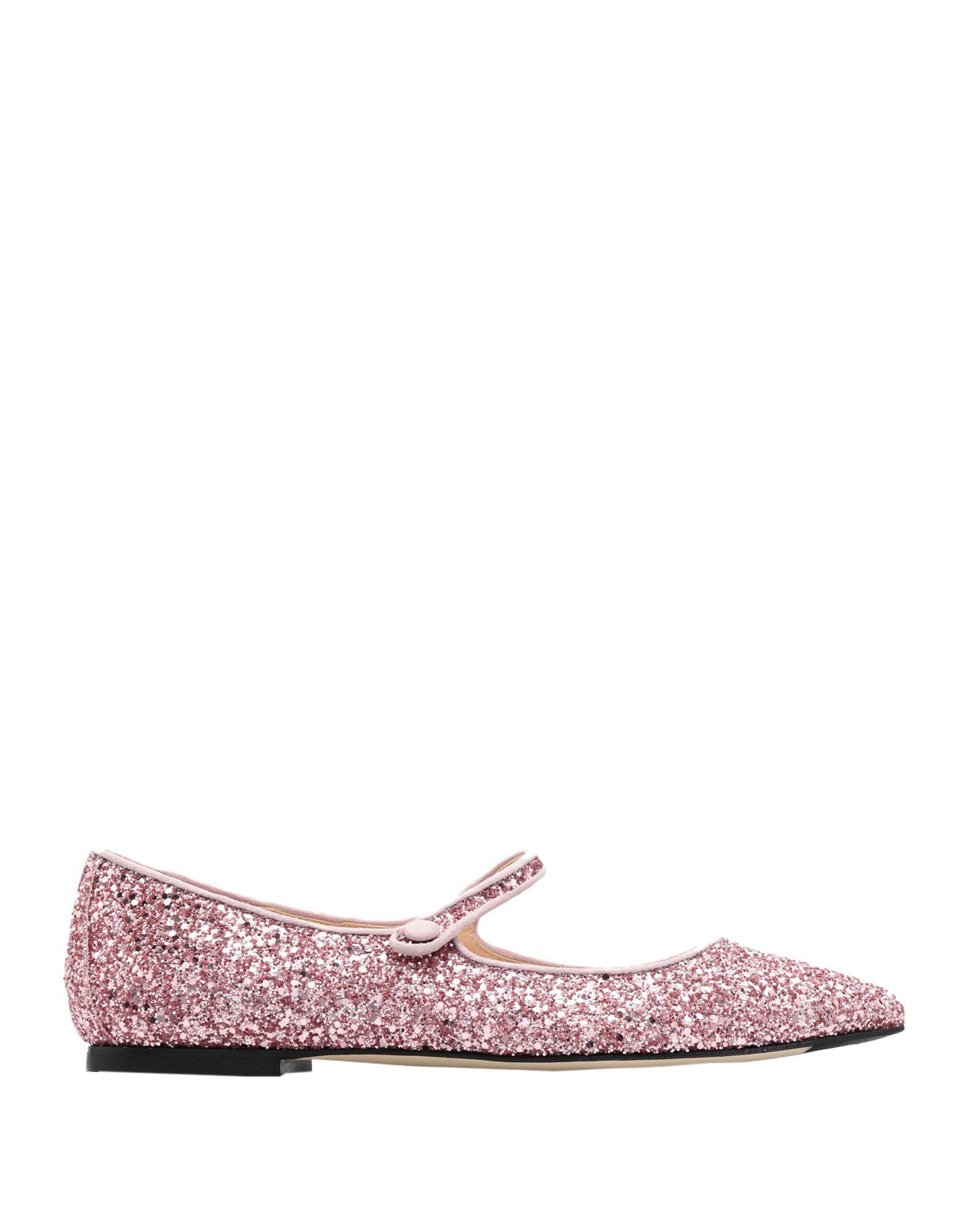 Mia Moltrasio Ballerinas Damen  11519116DEGut aussehende strapazierfähige Schuhe