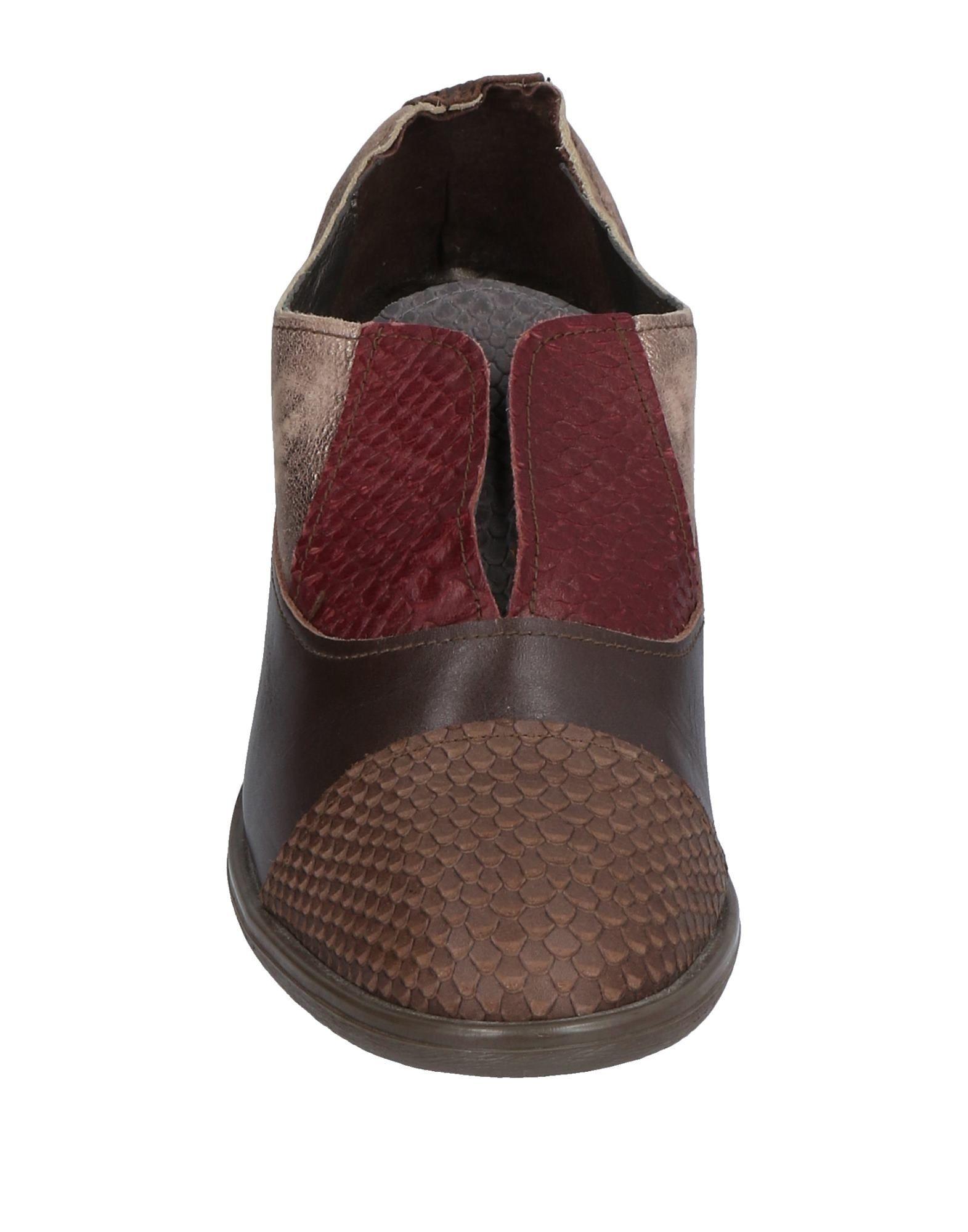 Ebarrito 11519119CG Mokassins Damen  11519119CG Ebarrito Gute Qualität beliebte Schuhe a9601a