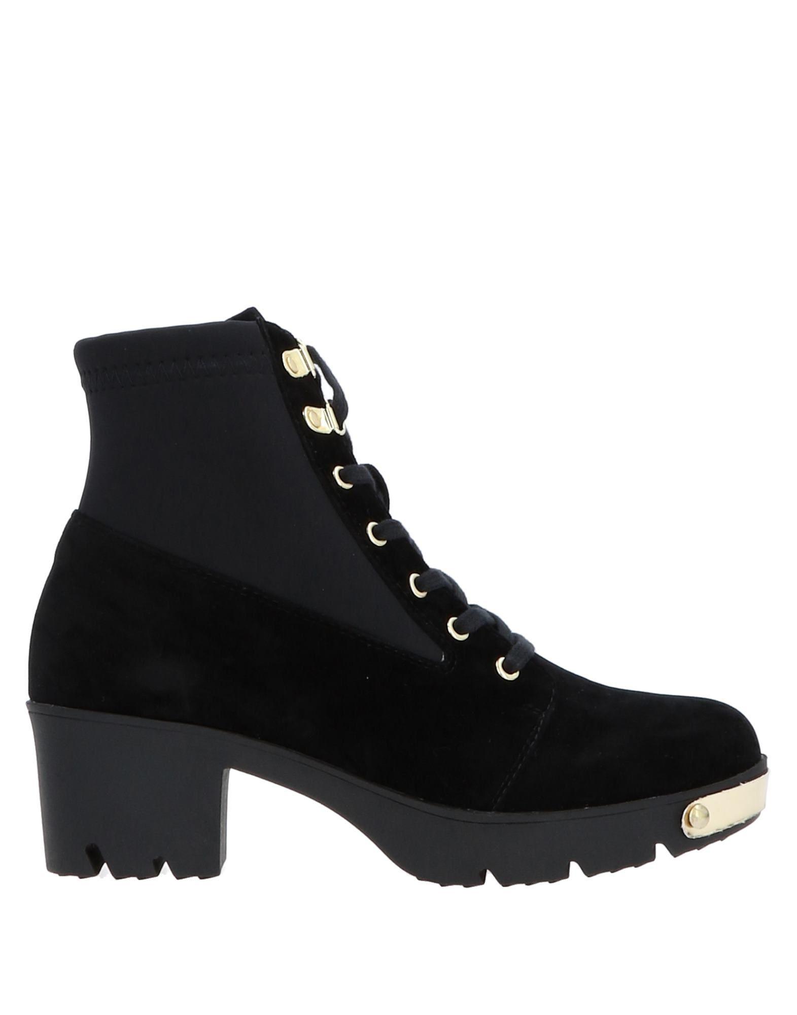 Silvian Heach Stiefelette Damen  11519120ES Gute Qualität beliebte Schuhe