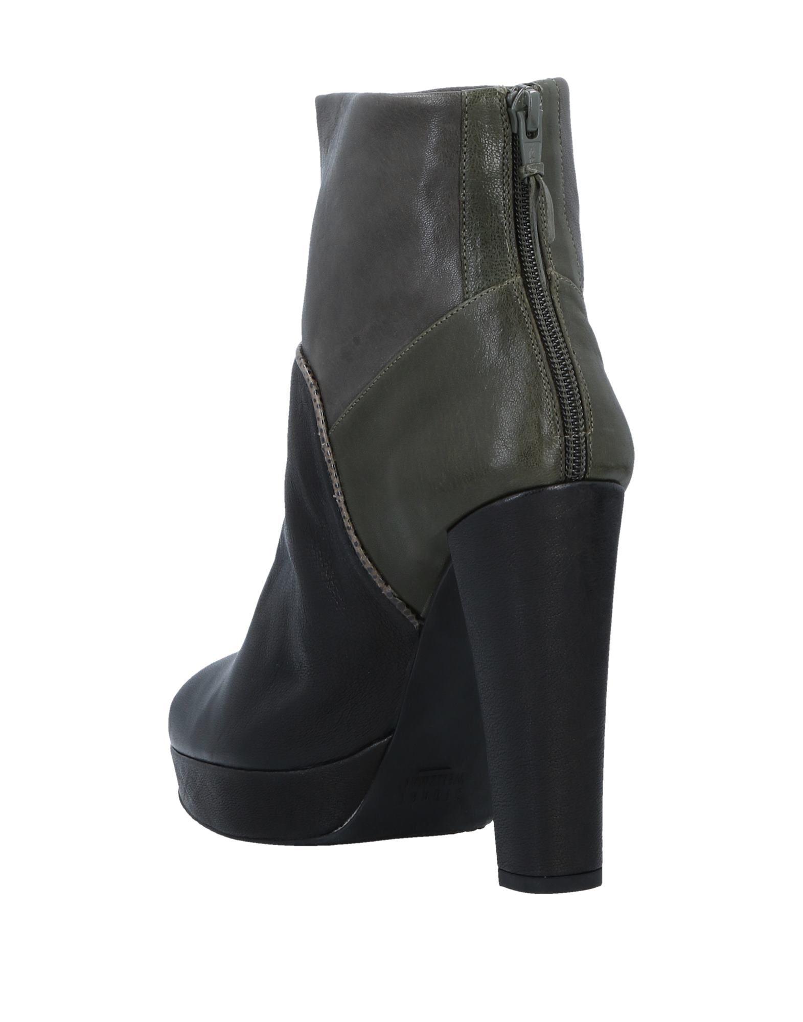 Stuart Weitzman 11519121XTGünstige Stiefelette Damen  11519121XTGünstige Weitzman gut aussehende Schuhe c06ab1