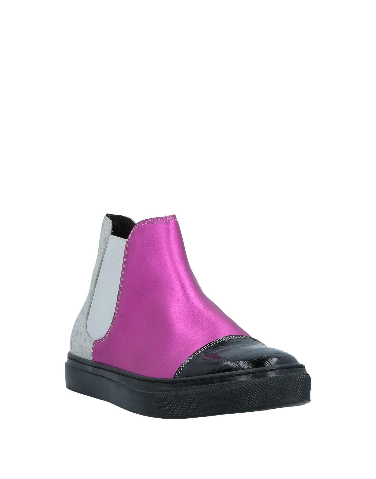 Gut um Chelsea billige Schuhe zu tragenEbarrito Chelsea um Boots Damen  11519123DD bf313f