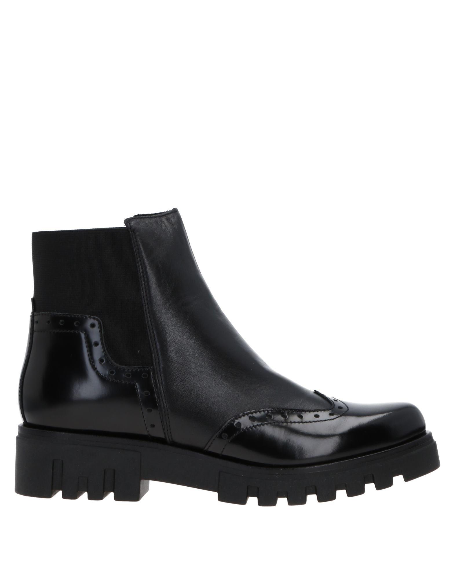 Chelsea Boots Carlo Pazolini Donna - 11519124LW