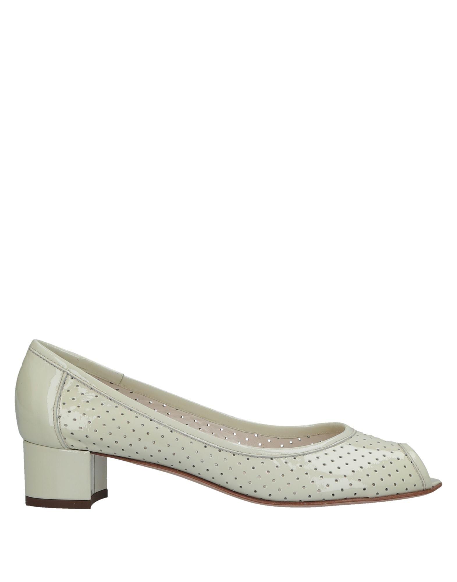 Gut um billige Schuhe zu tragenAntonio De Luca Pumps Damen  11519134QB