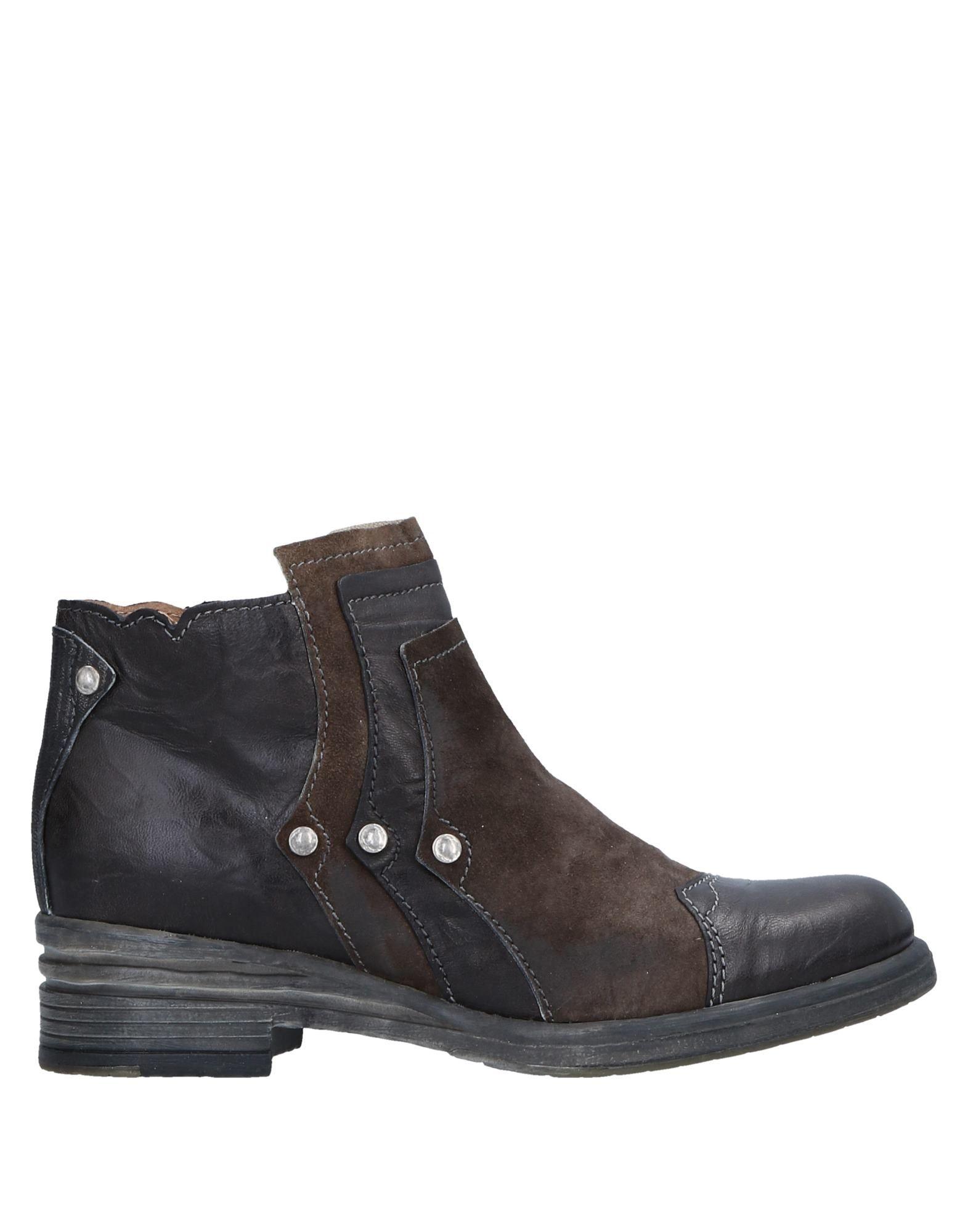 Gut um billige Schuhe zu tragenClocharme Stiefelette Damen  11519137OU