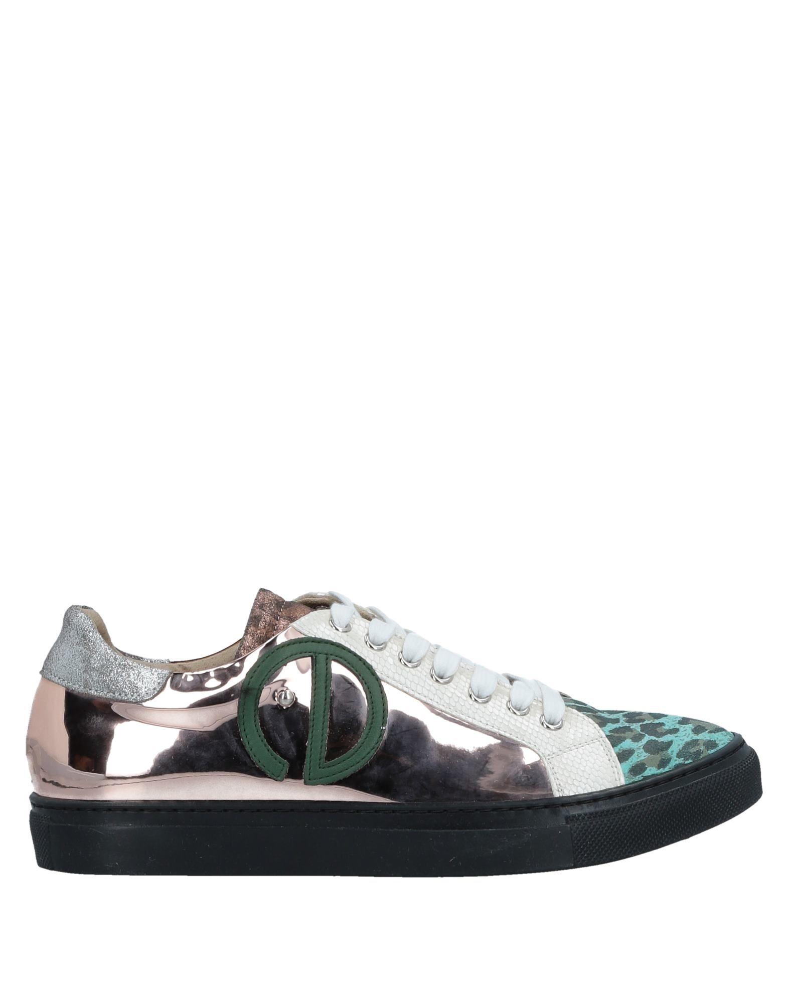 Ebarrito Sneakers Damen  11519140TI Gute Qualität beliebte Schuhe