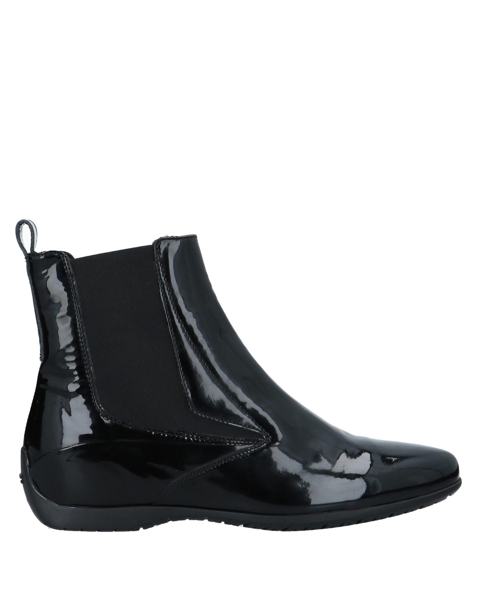 P. Chelsea Boots Damen  11519149VOGut aussehende strapazierfähige Schuhe