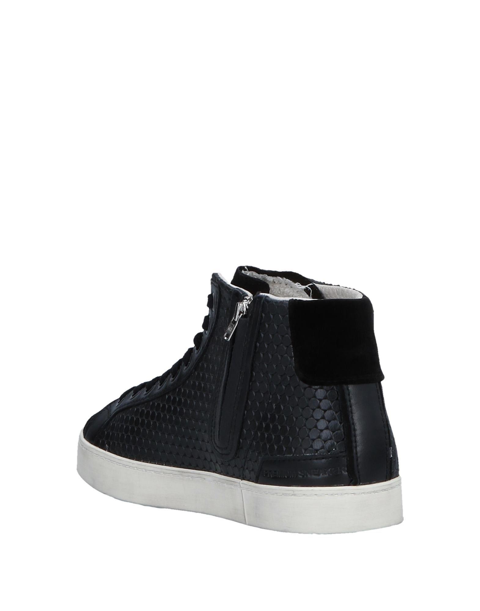 D.A.T.E. D.A.T.E. D.A.T.E. Sneakers Damen  11519156CP Gute Qualität beliebte Schuhe 6ccd96