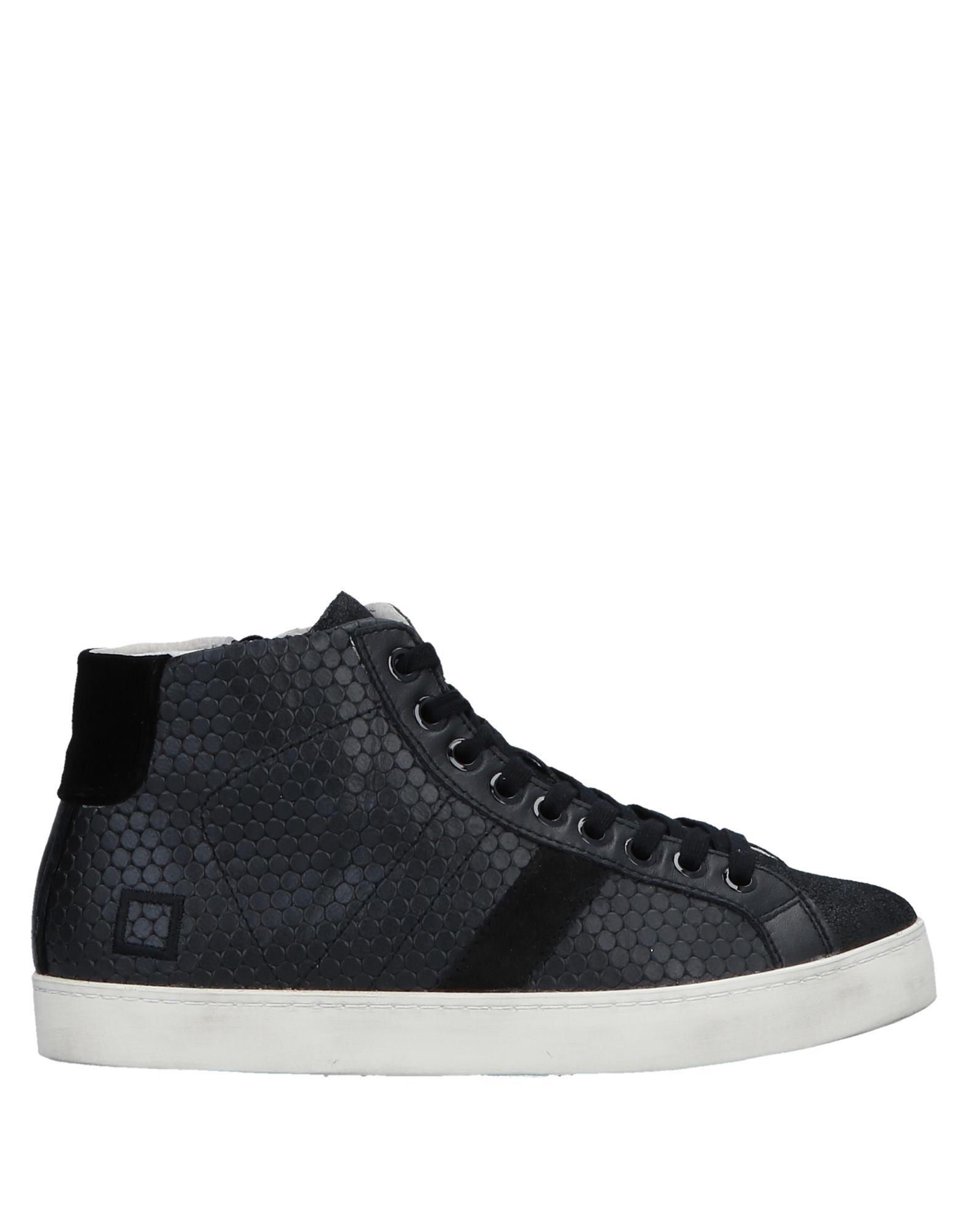 Sneakers D.A.T.E. Donna - 11519156CP Scarpe comode comode comode e distintive aa6d51