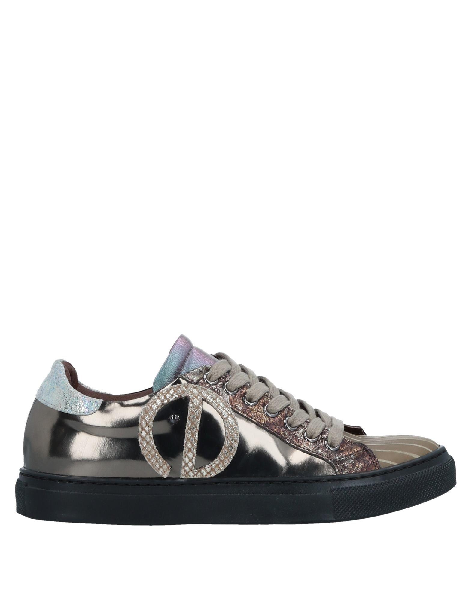 Sneakers Ebarrito Donna - 11519158KL elegante