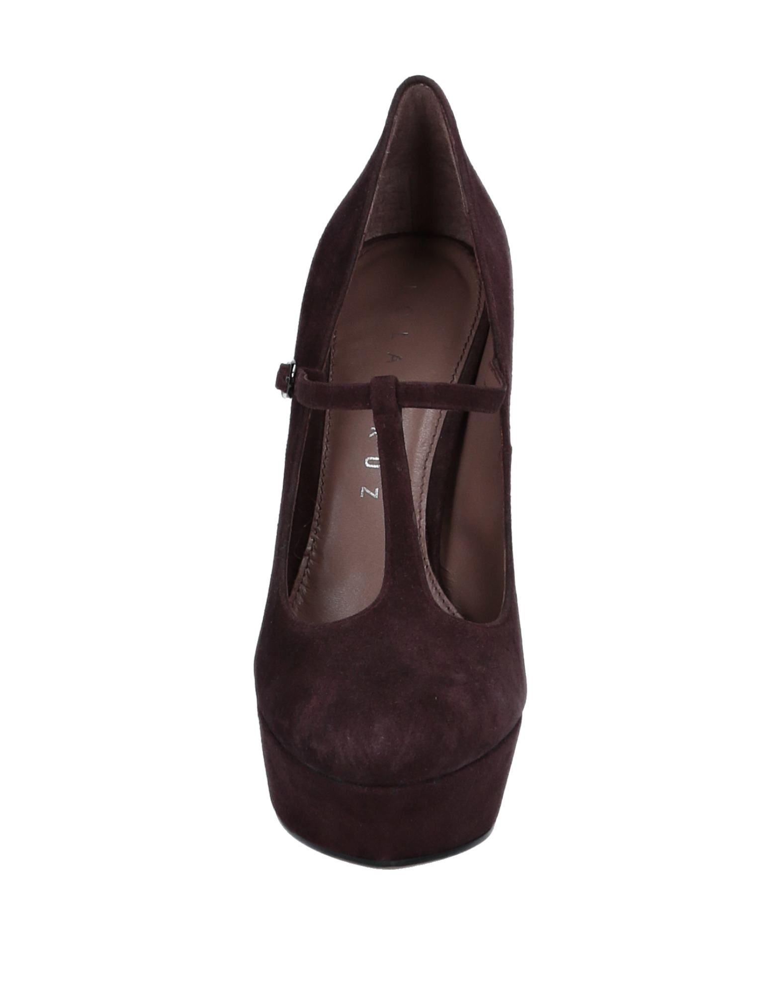 Lola Cruz Pumps Damen  Schuhe 11519161JG Gute Qualität beliebte Schuhe  7baf1c