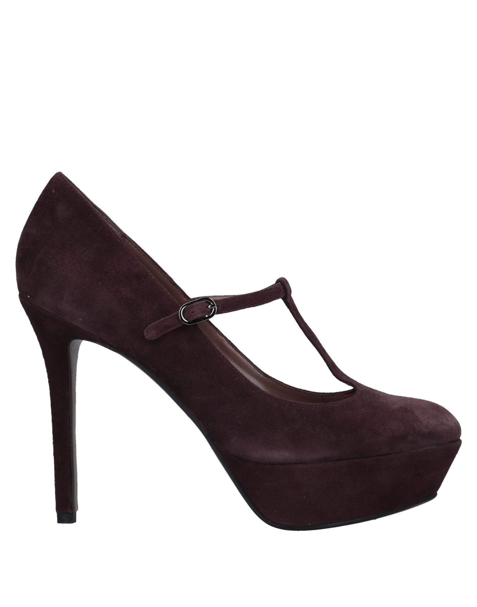 Sandali Camper Donna - scarpe 44640779IM Nuove offerte e scarpe - comode 2cf844
