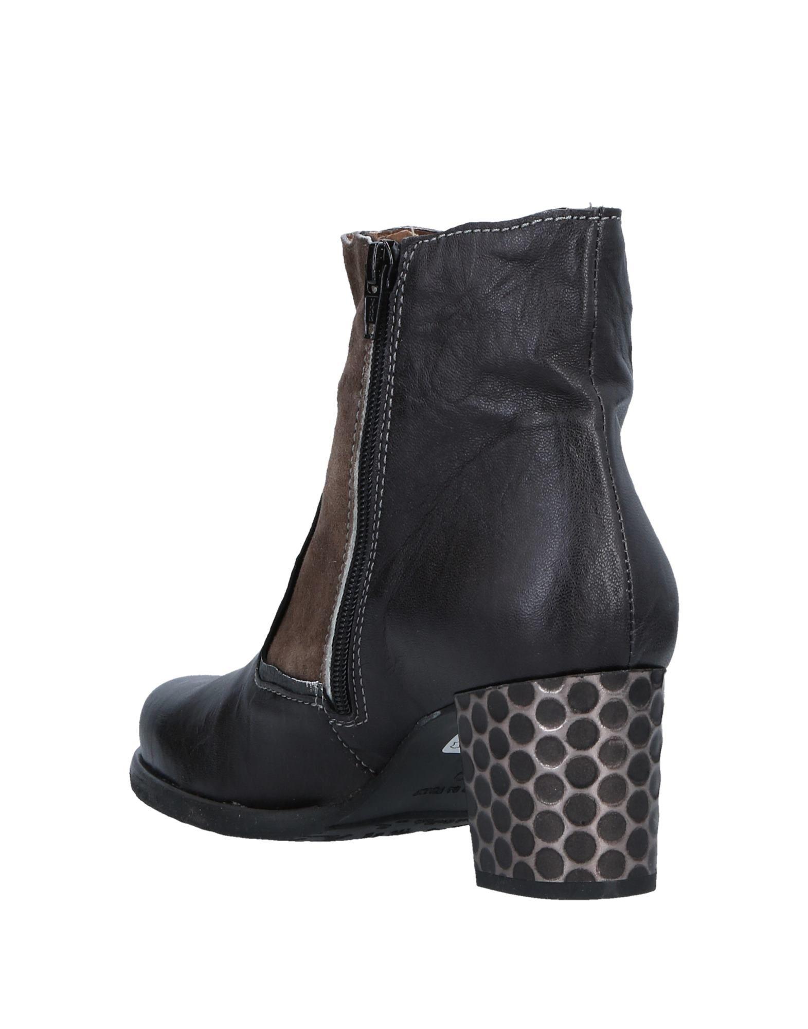 Gut um Stiefelette billige Schuhe zu tragenClocharme Stiefelette um Damen  11519164TC baf0b2