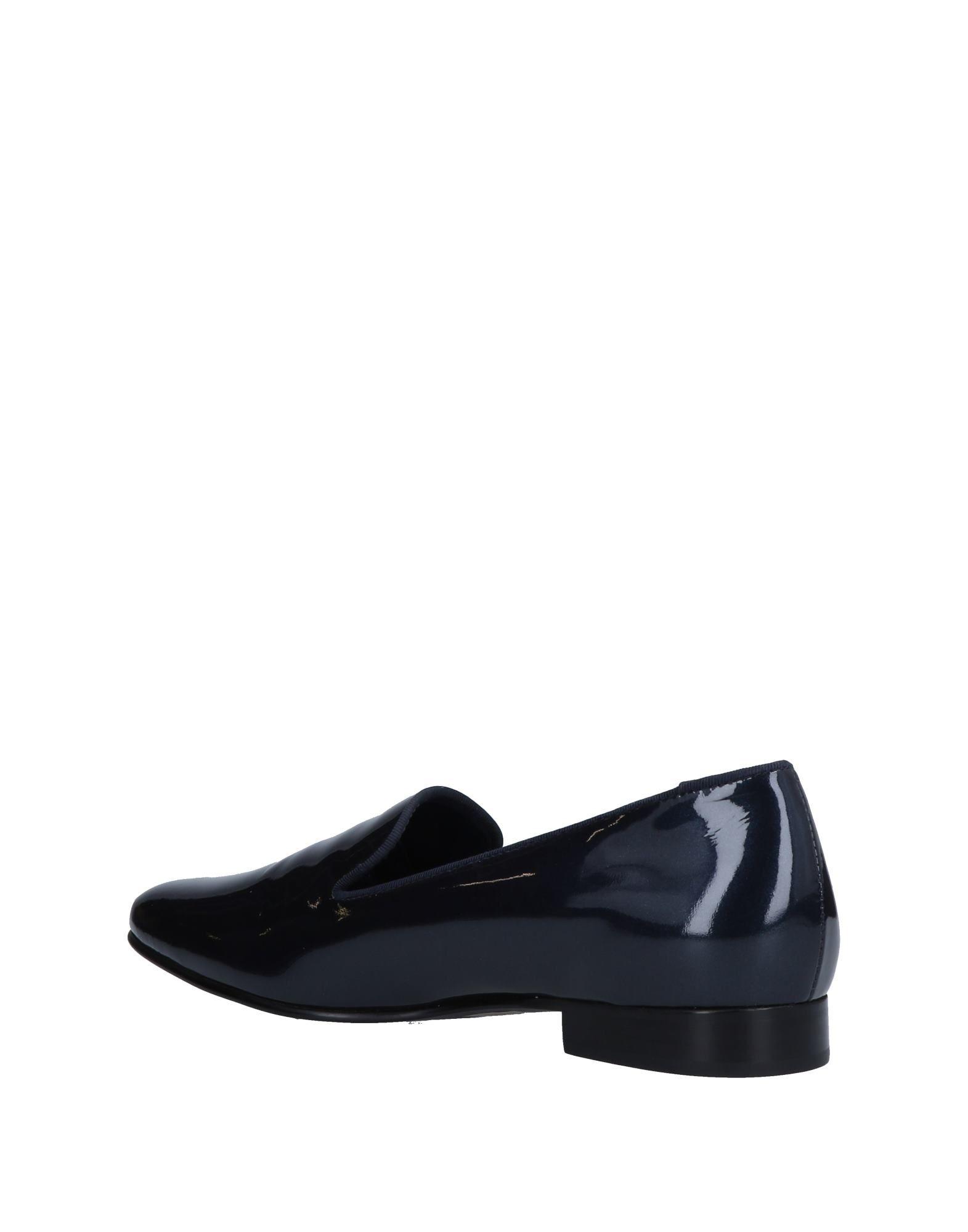 Gut Pazolini um billige Schuhe zu tragenCarlo Pazolini Gut Mokassins Damen  11519171DU 9b92d1