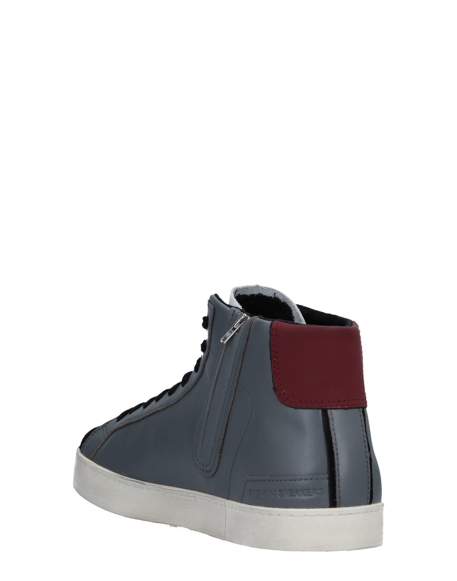 D.A.T.E. Sneakers Herren  11519177MK 11519177MK  addef9