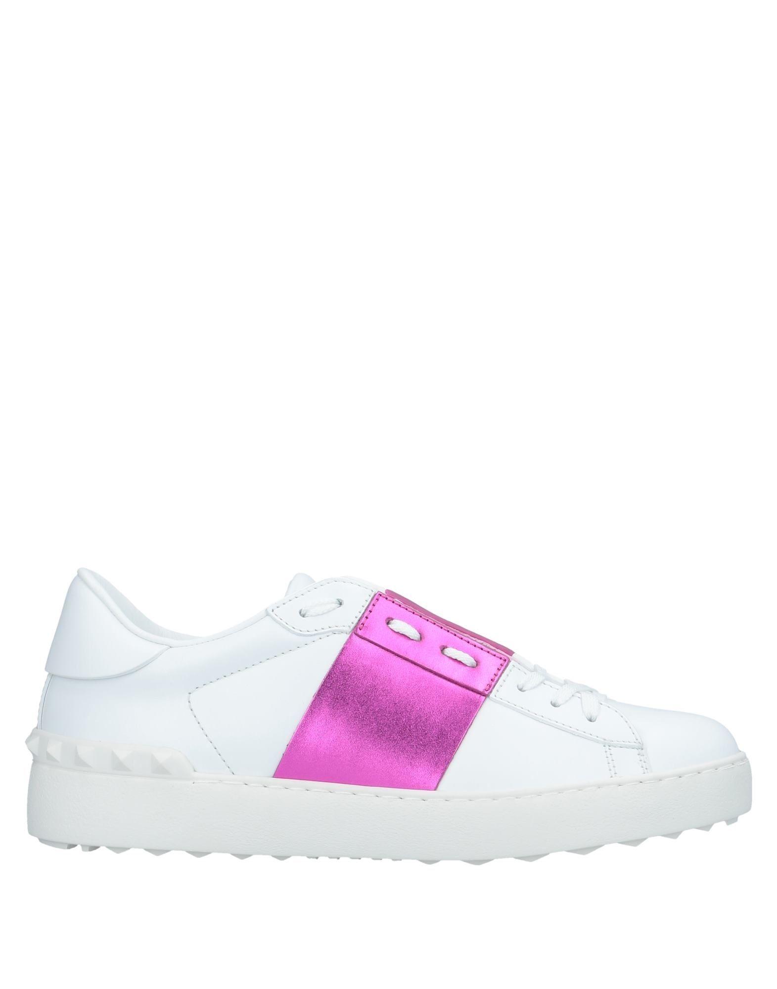 Valentino Garavani Sneakers Damen  11519183GIGünstige gut aussehende Schuhe
